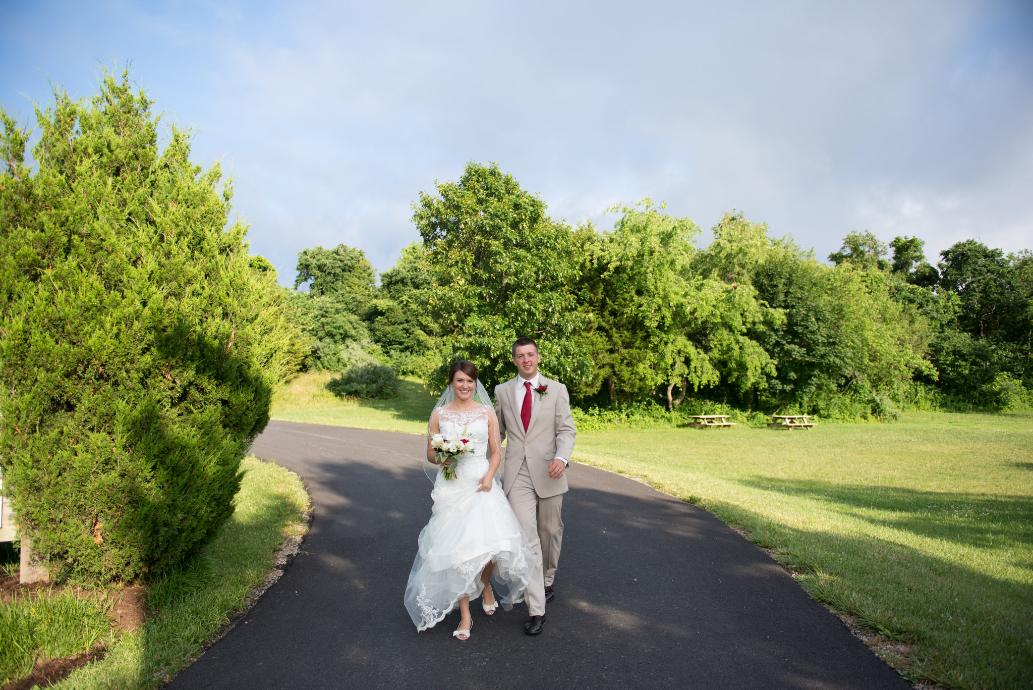 Kyla and Josh Wedding-1711.jpg