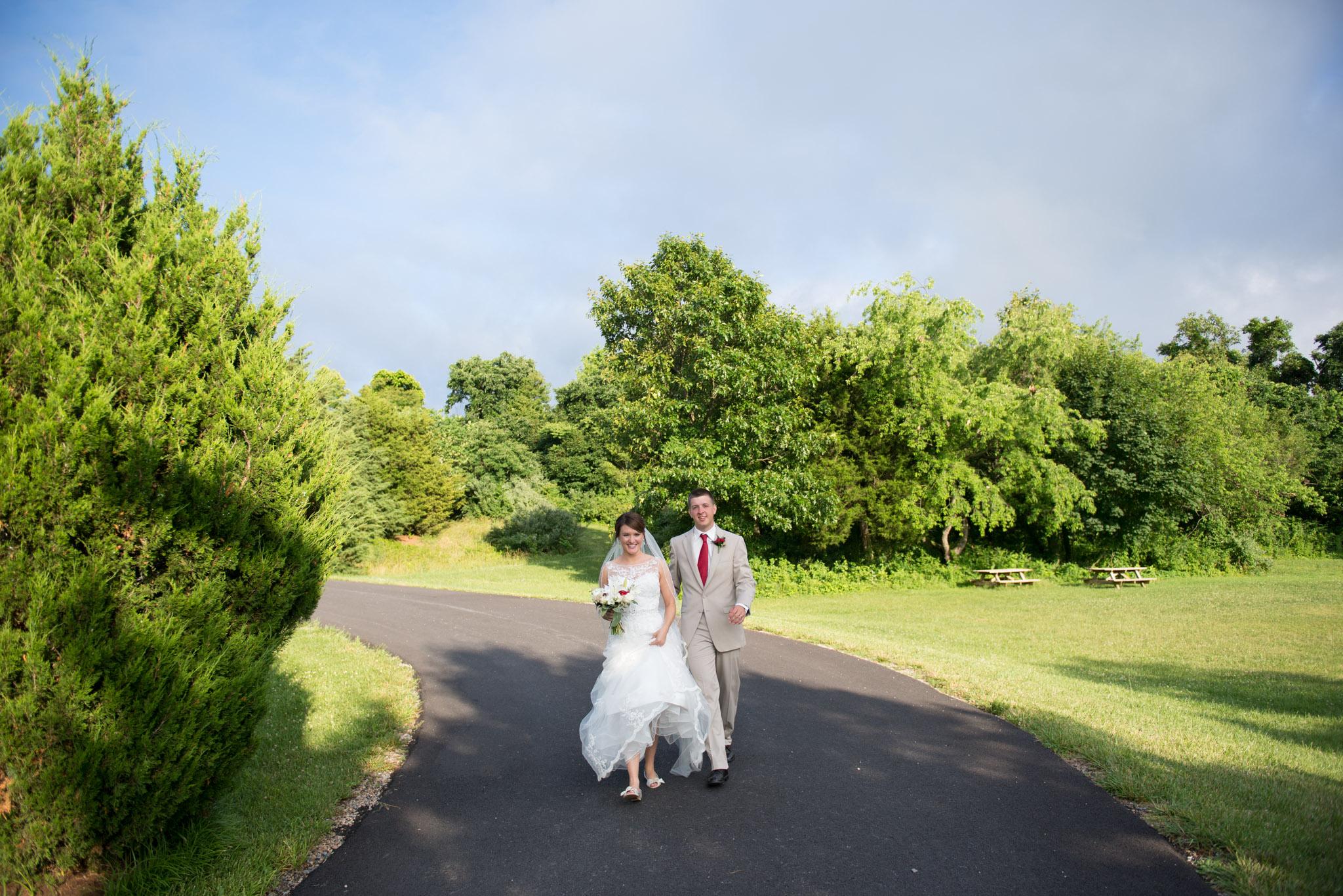 Kyla and Josh Wedding-1710.jpg