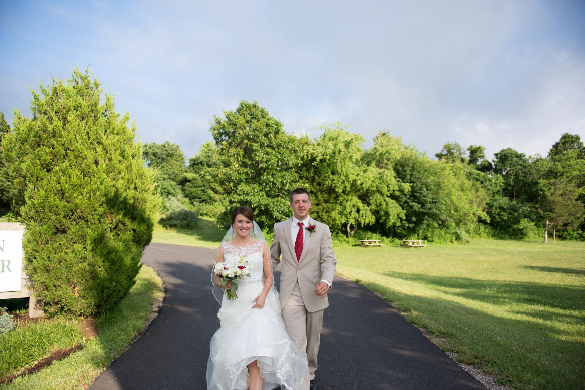 Kyla and Josh Wedding-1712.jpg