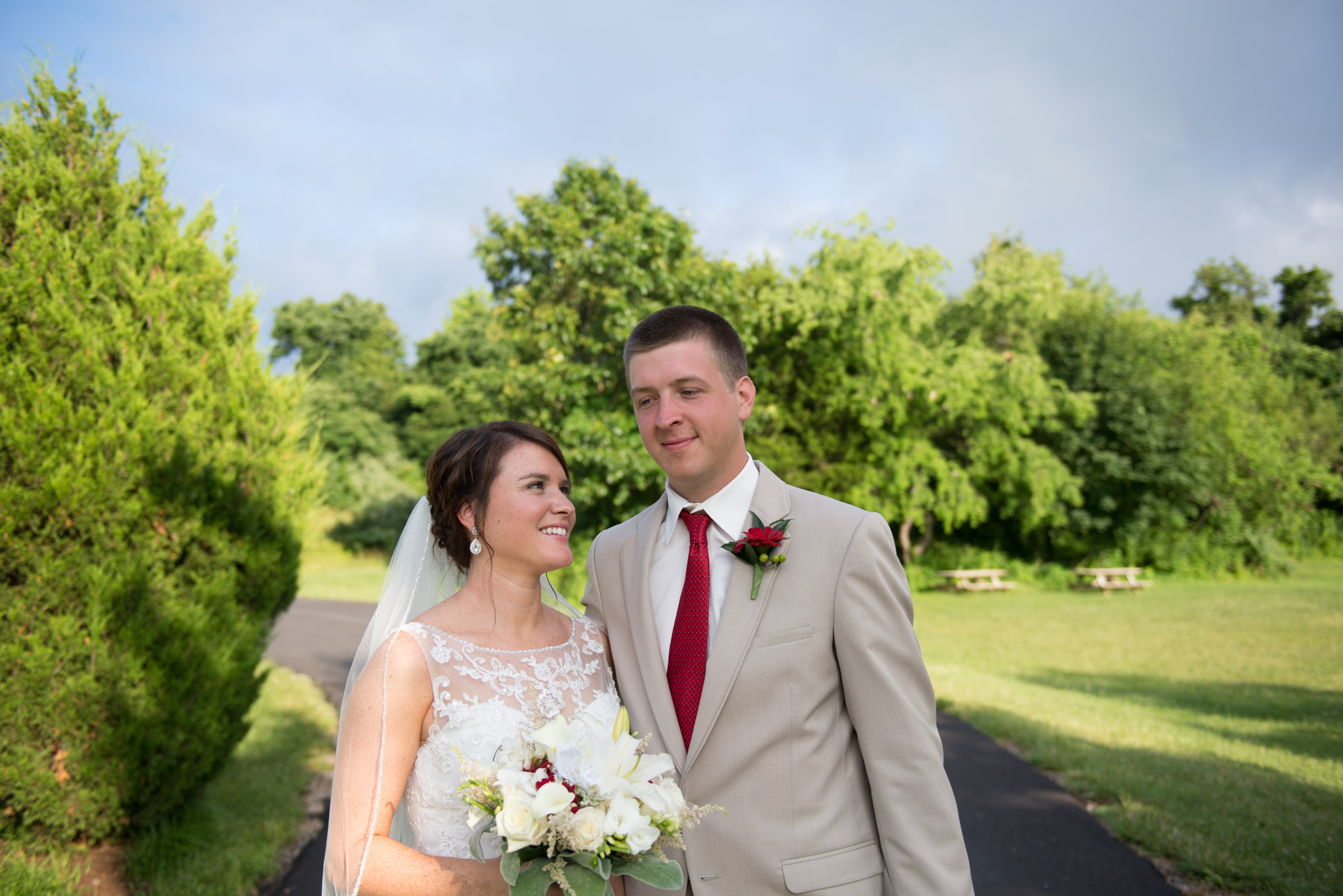 Kyla and Josh Wedding-1713.jpg