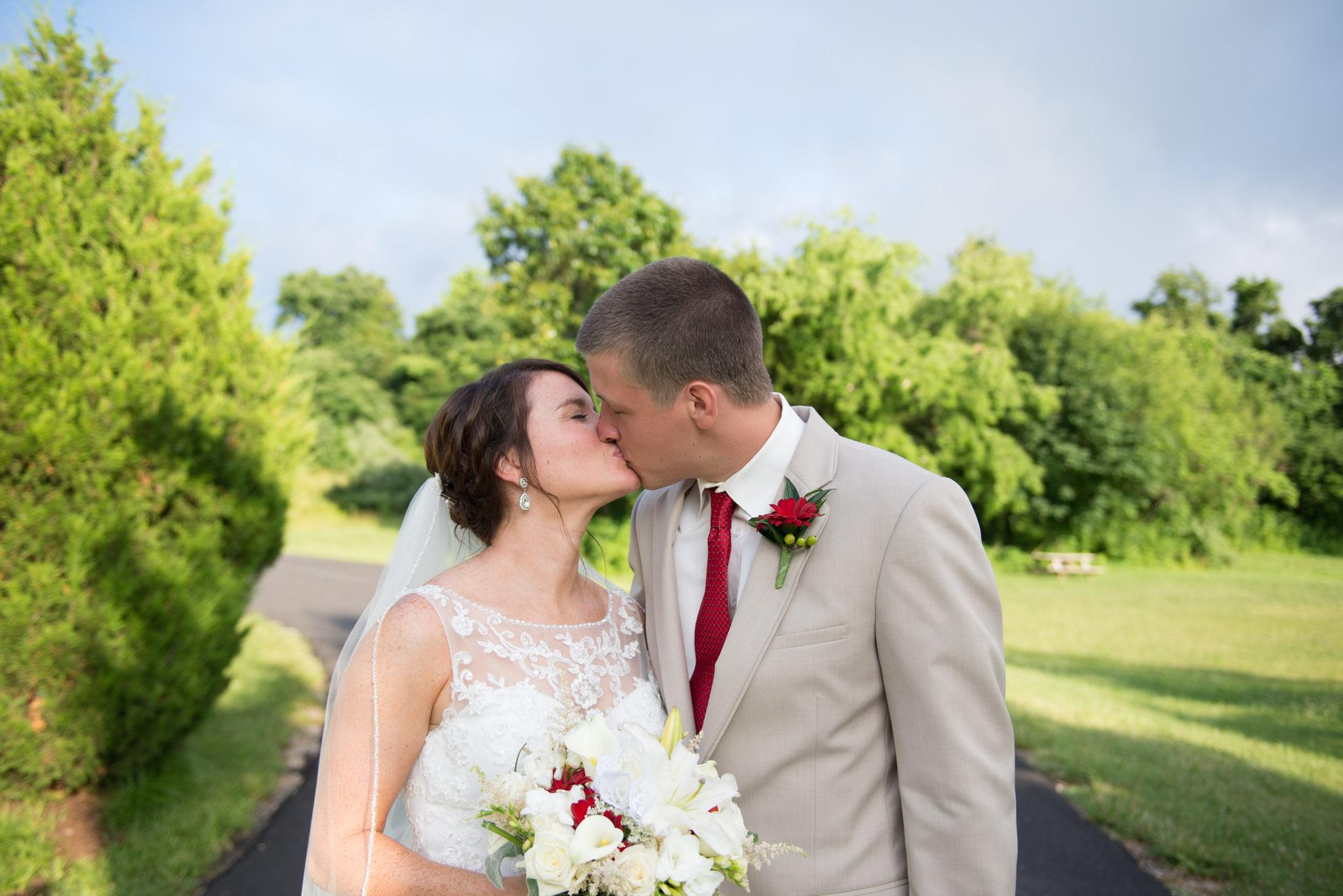 Kyla and Josh Wedding-1714.jpg