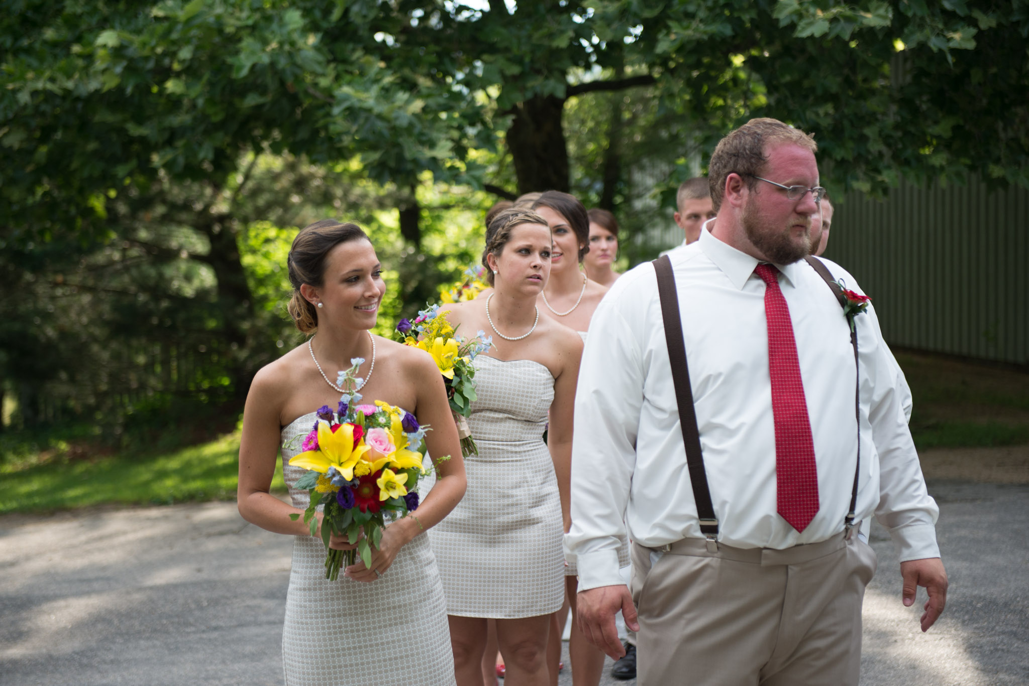 Kyla and Josh Wedding-1765.jpg