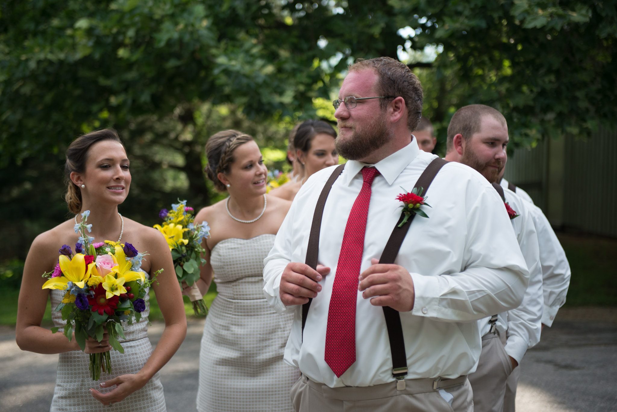 Kyla and Josh Wedding-1766.jpg