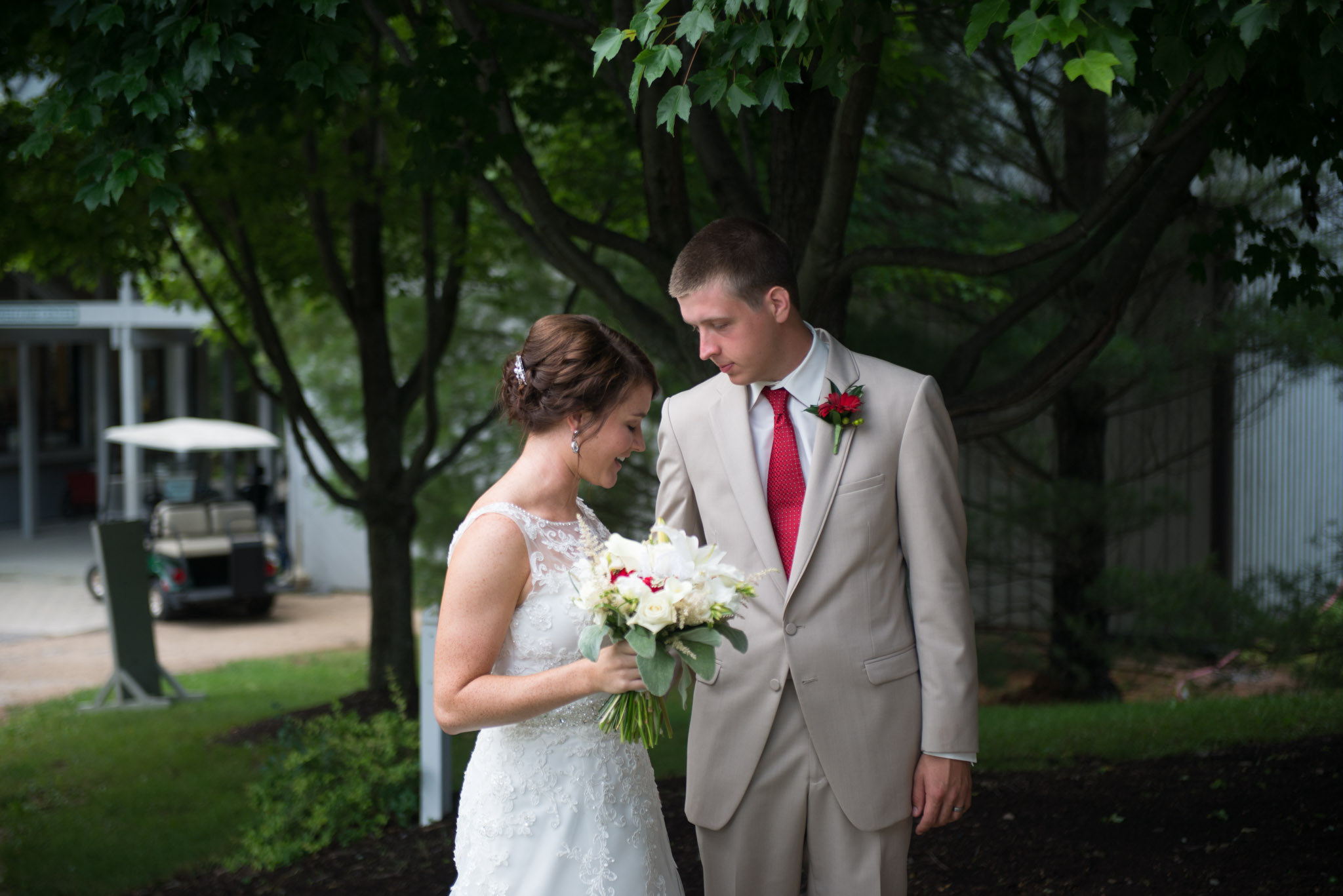 Kyla and Josh Wedding-1776.jpg