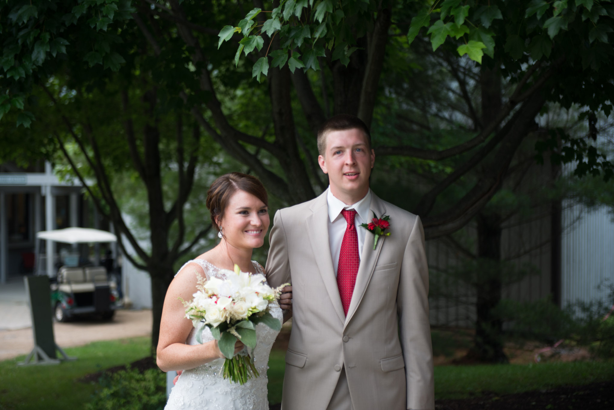 Kyla and Josh Wedding-1779.jpg