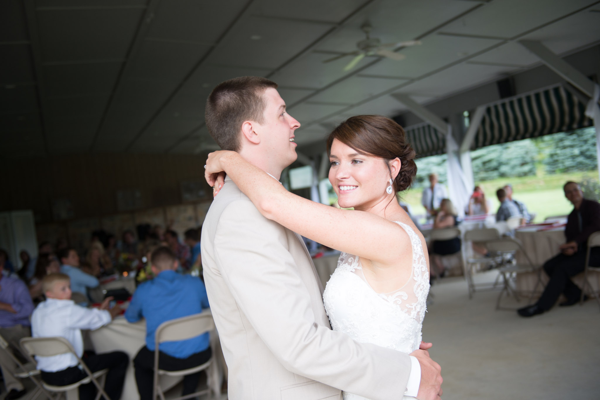 Kyla and Josh Wedding-1786.jpg