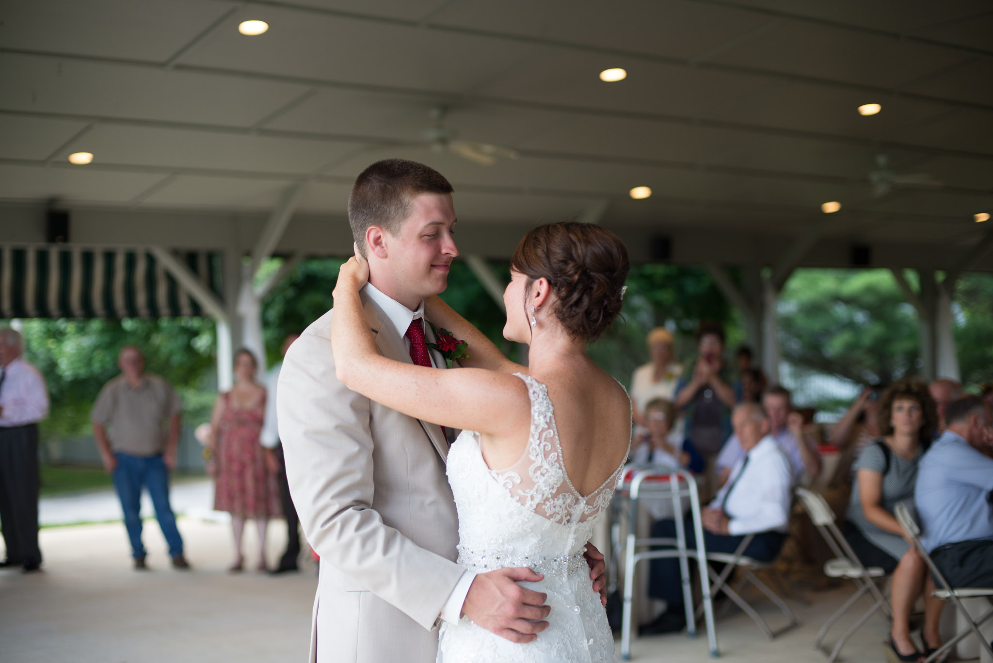 Kyla and Josh Wedding-1789.jpg