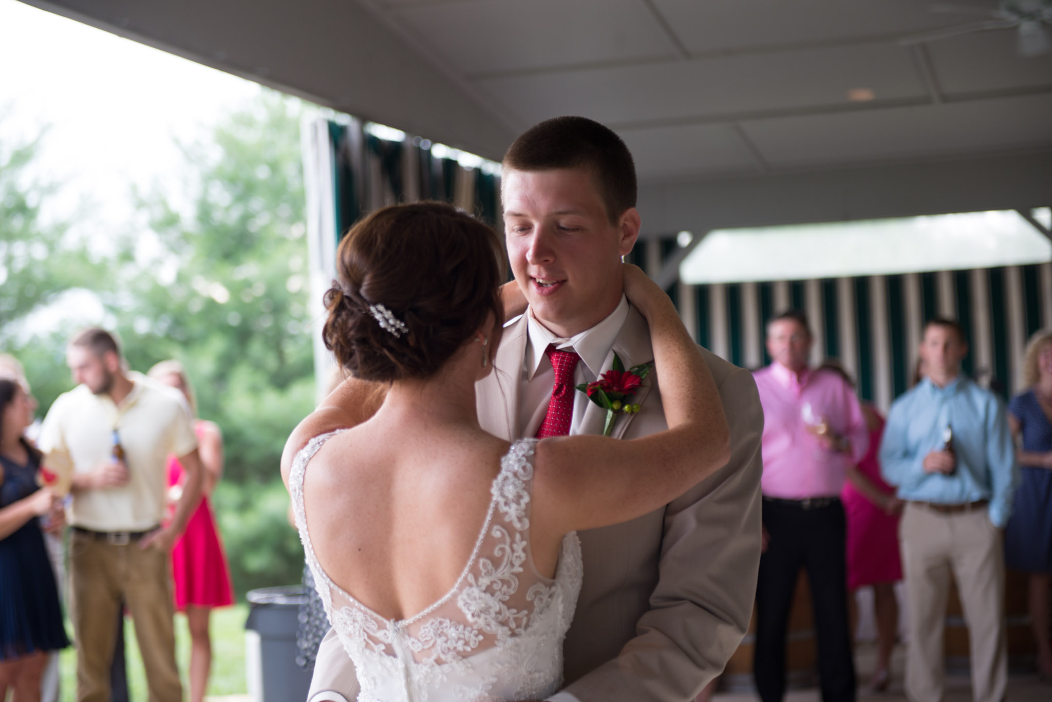 Kyla and Josh Wedding-1788.jpg