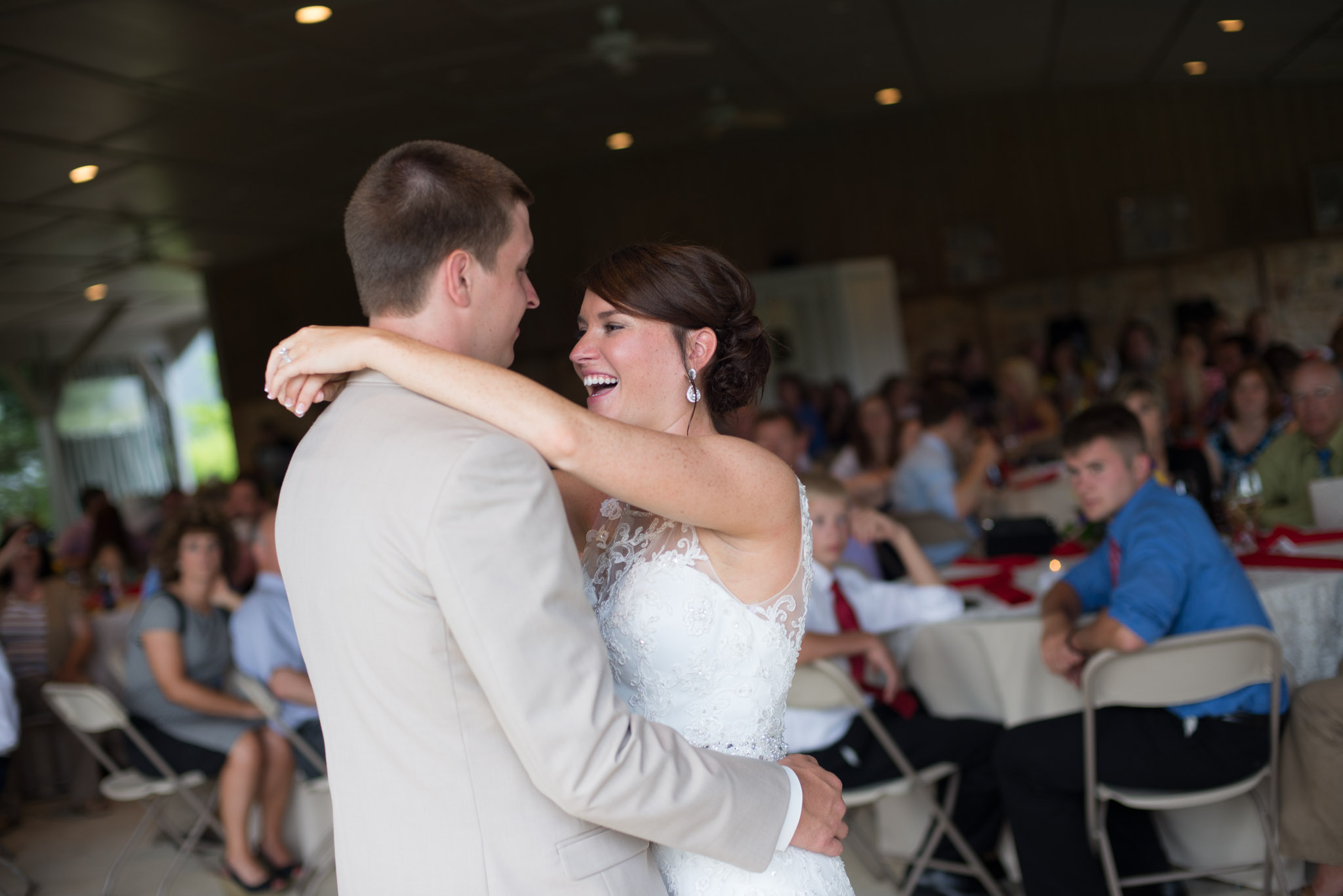 Kyla and Josh Wedding-1795.jpg