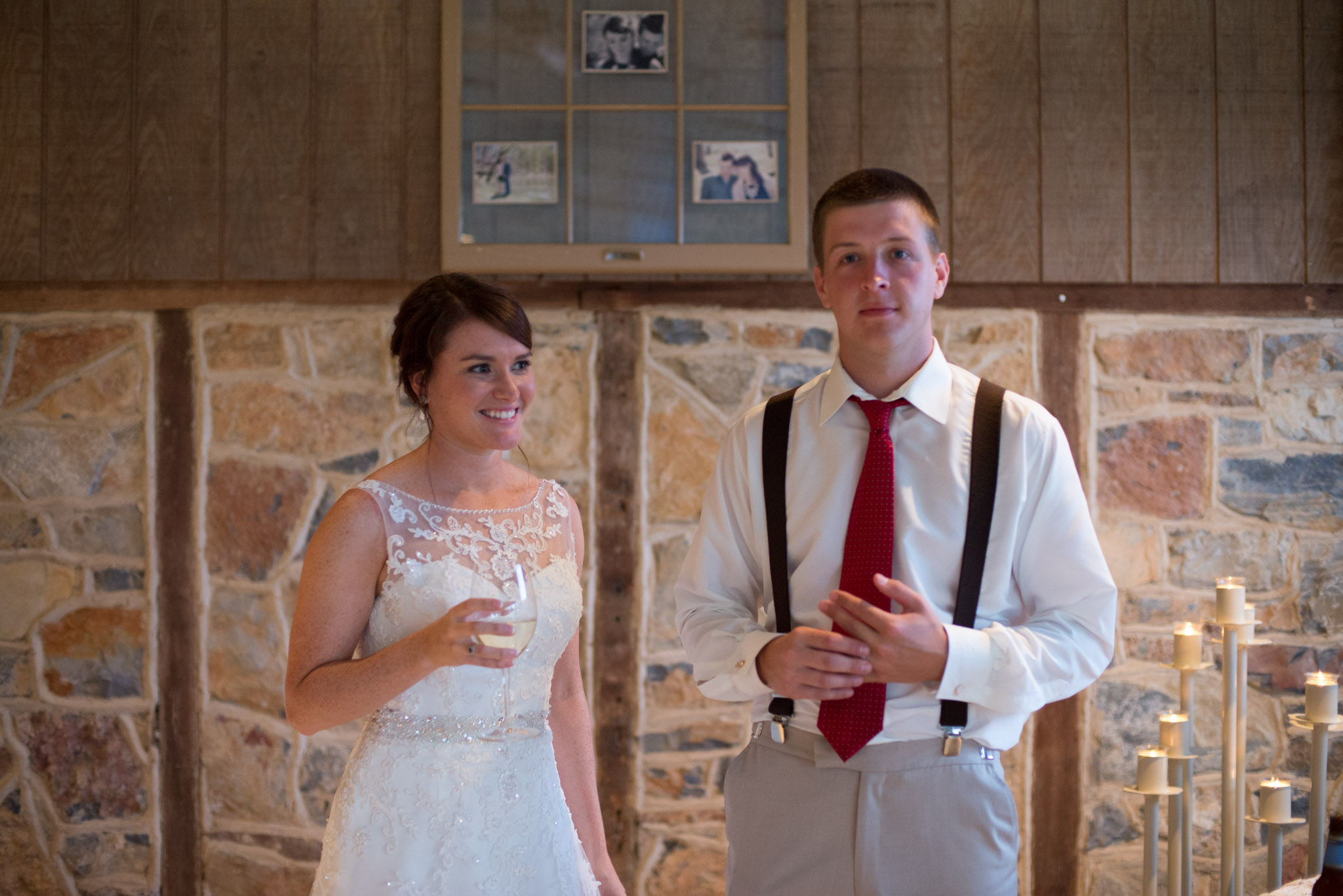 Kyla and Josh Wedding-1822.jpg
