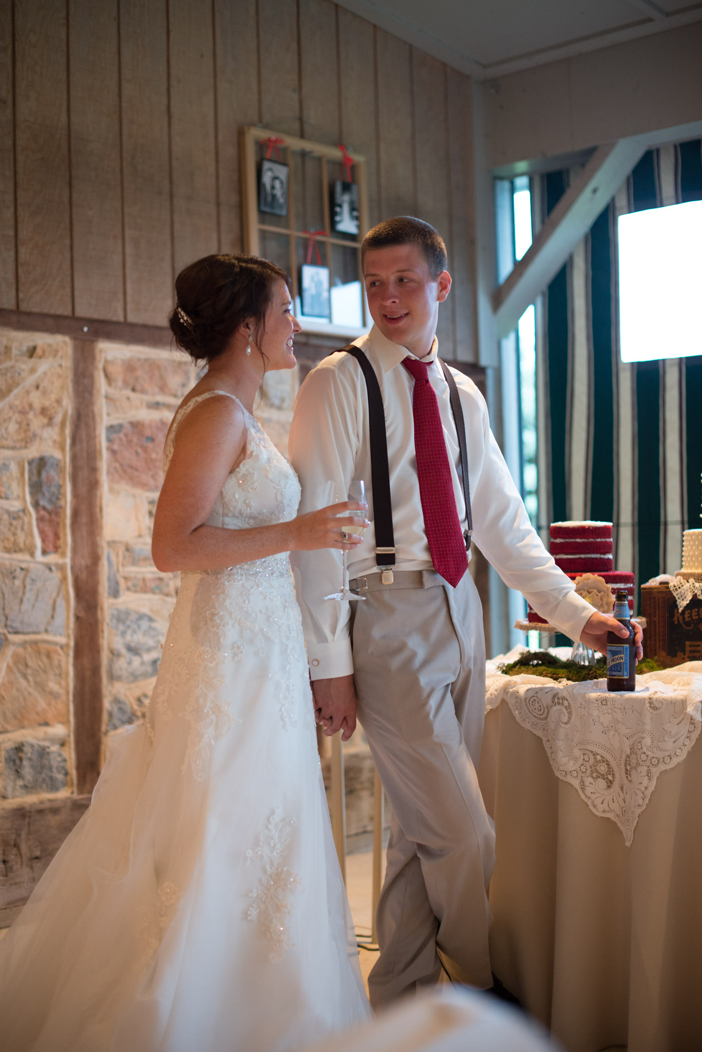 Kyla and Josh Wedding-1828.jpg