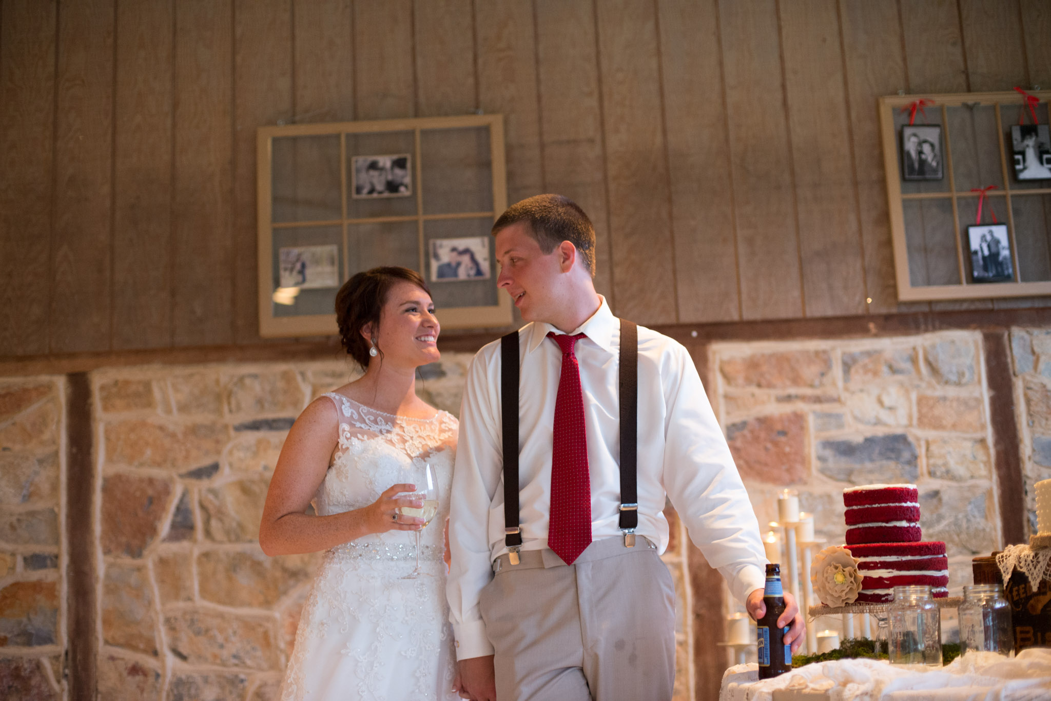 Kyla and Josh Wedding-1829.jpg