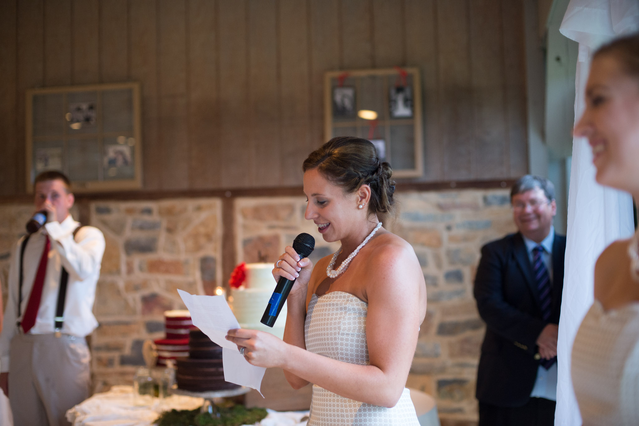 Kyla and Josh Wedding-1830.jpg