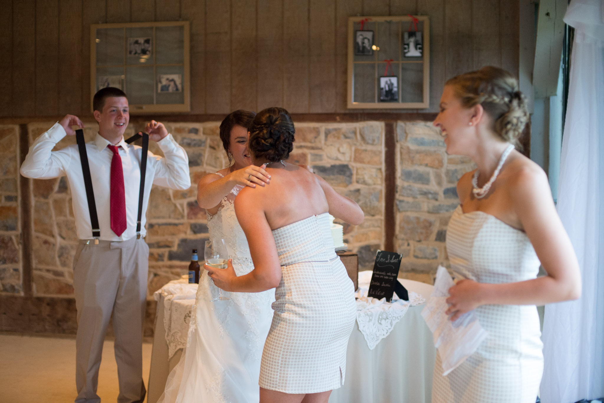 Kyla and Josh Wedding-1833.jpg