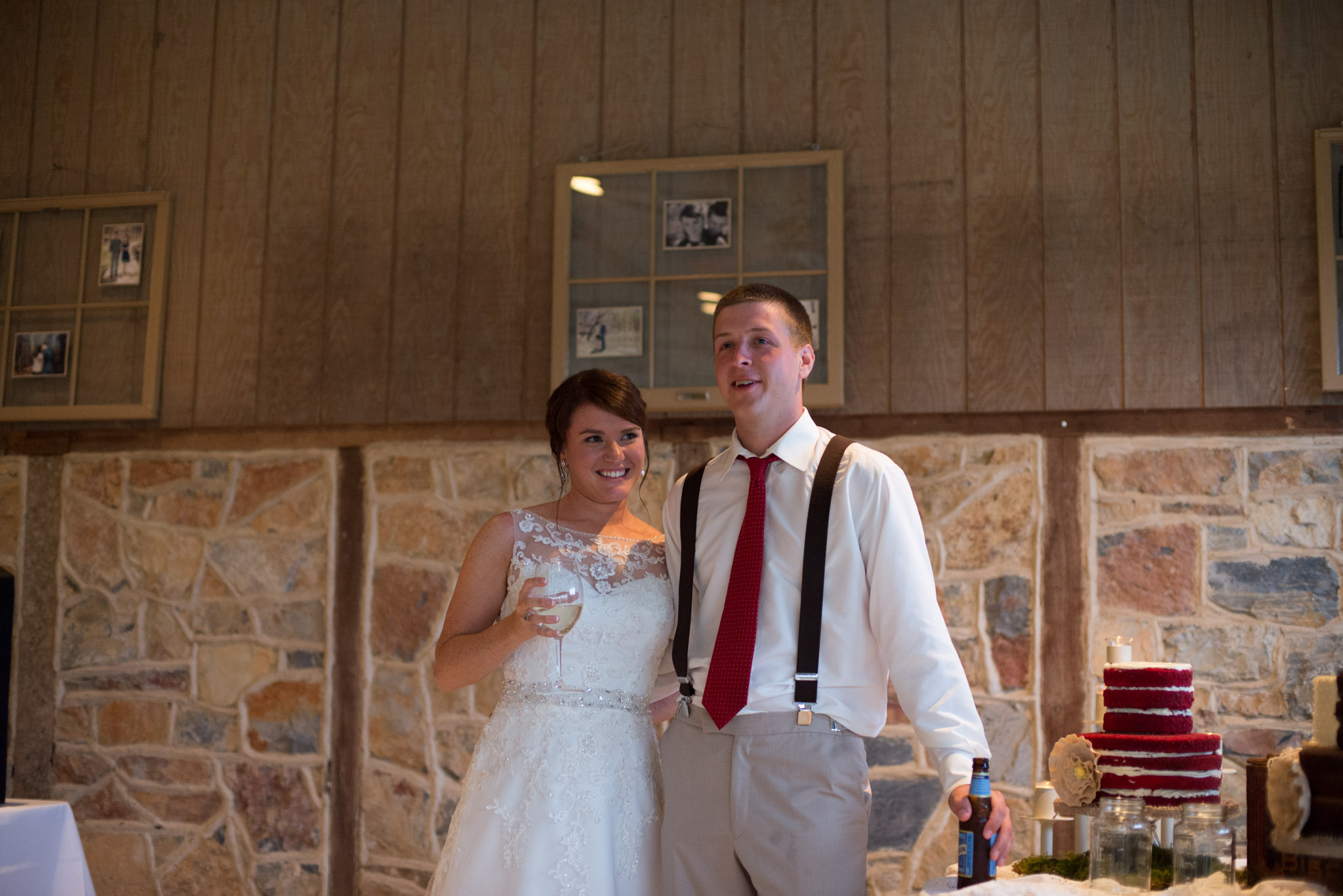 Kyla and Josh Wedding-1840.jpg