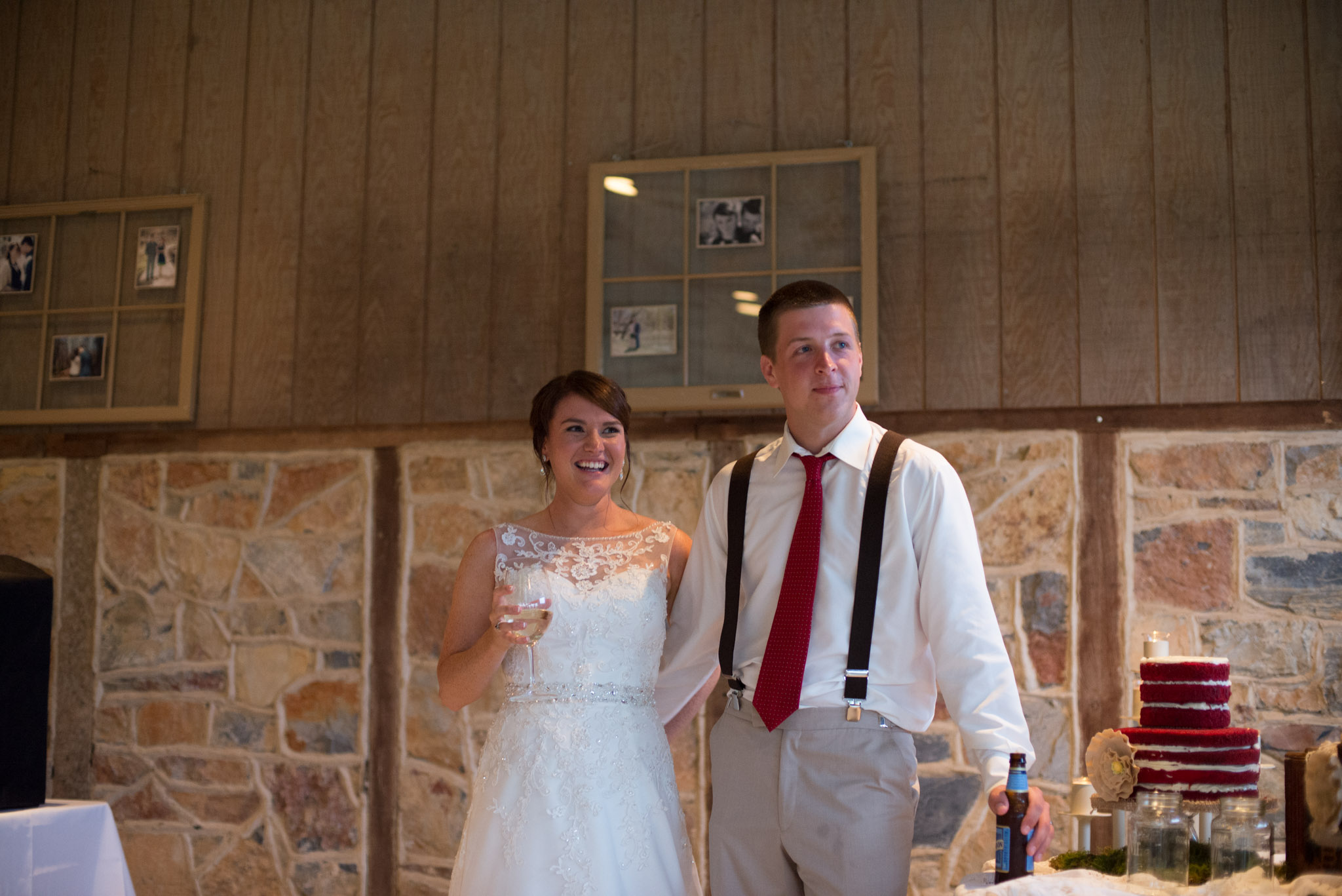 Kyla and Josh Wedding-1841.jpg