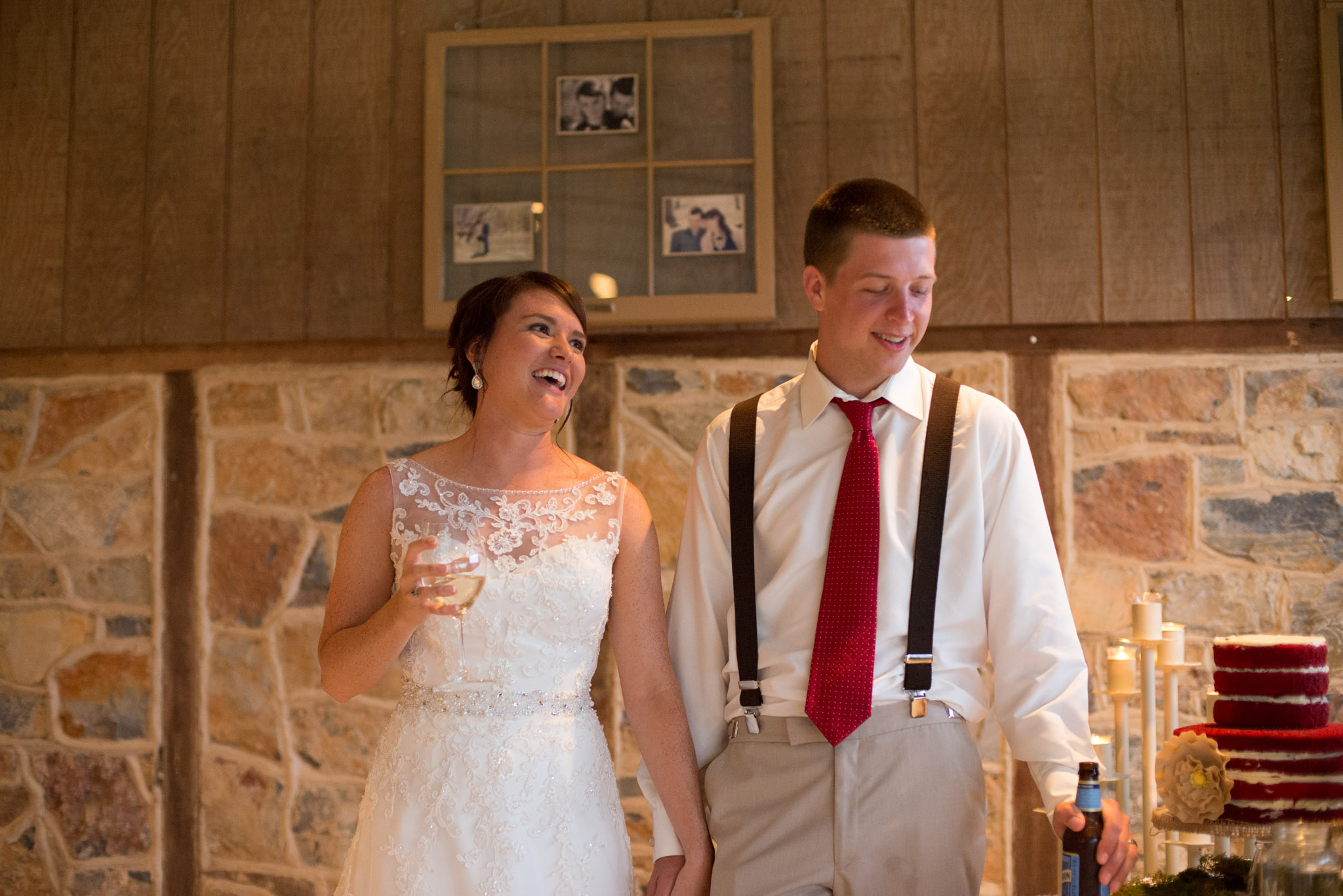 Kyla and Josh Wedding-1847.jpg