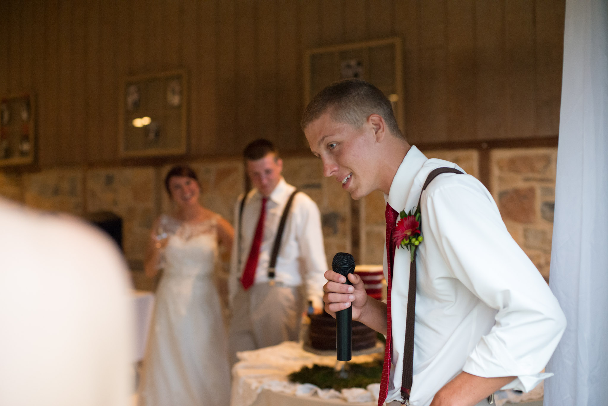 Kyla and Josh Wedding-1854.jpg