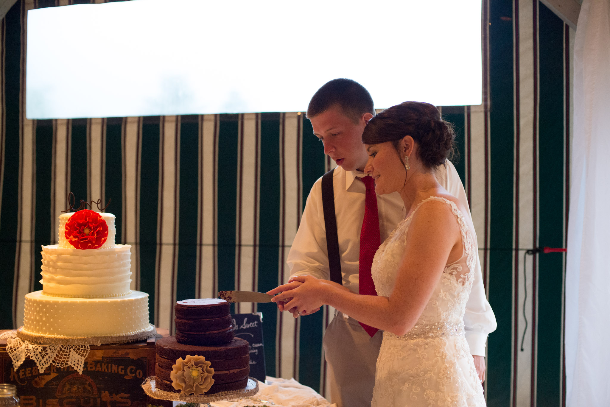 Kyla and Josh Wedding-1882.jpg
