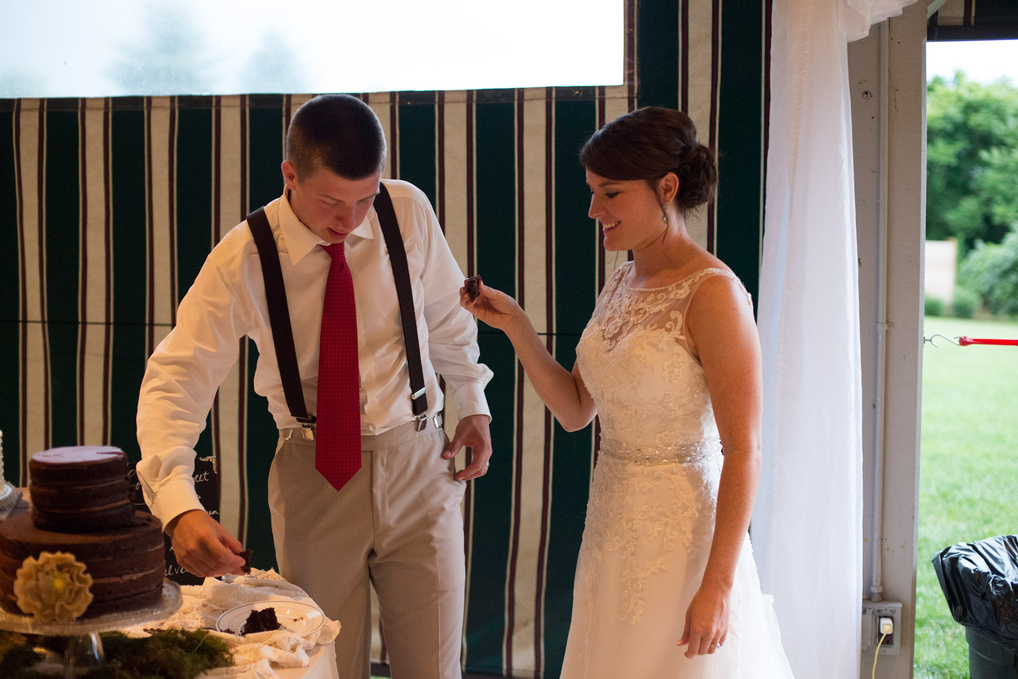 Kyla and Josh Wedding-1886.jpg