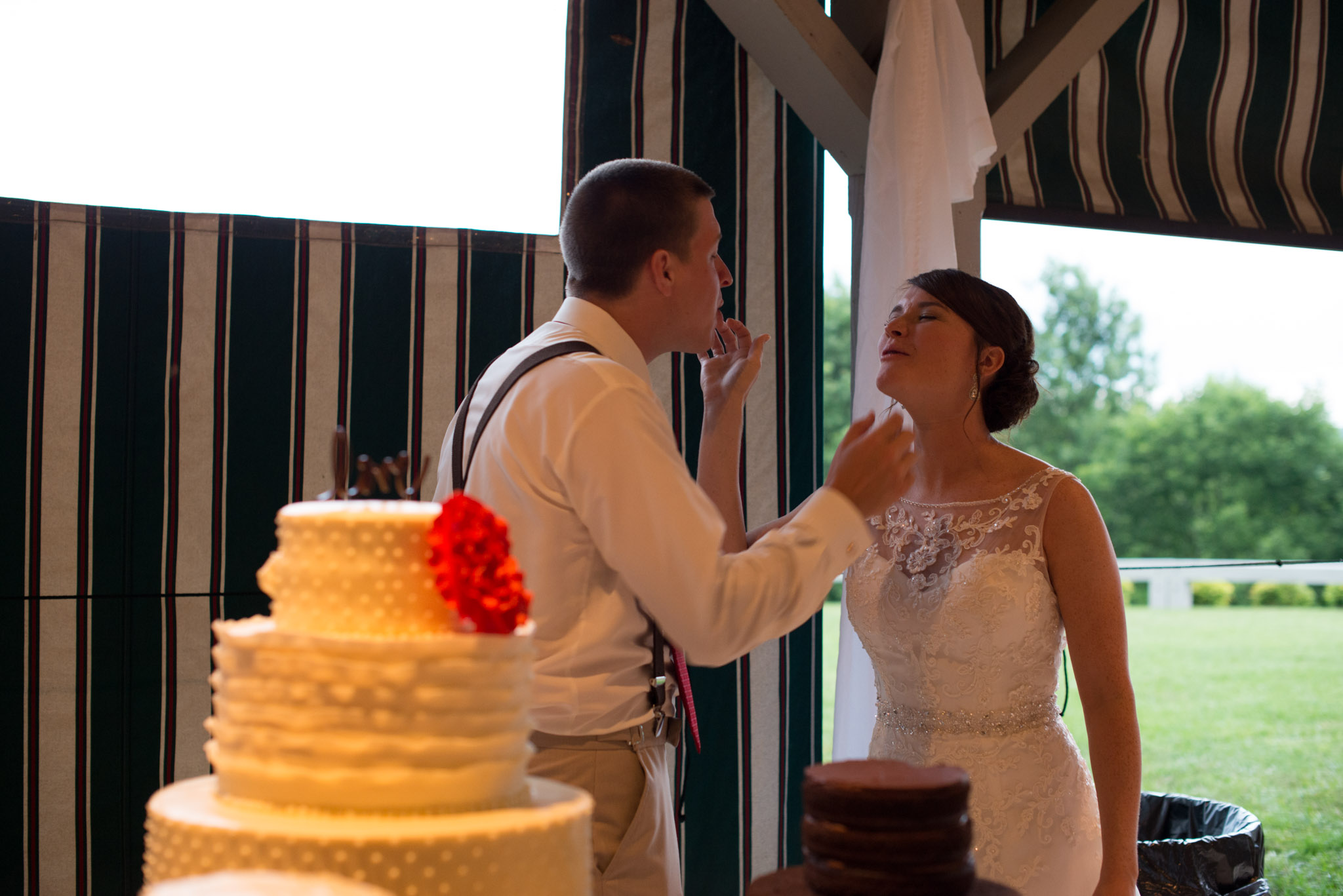 Kyla and Josh Wedding-1889.jpg