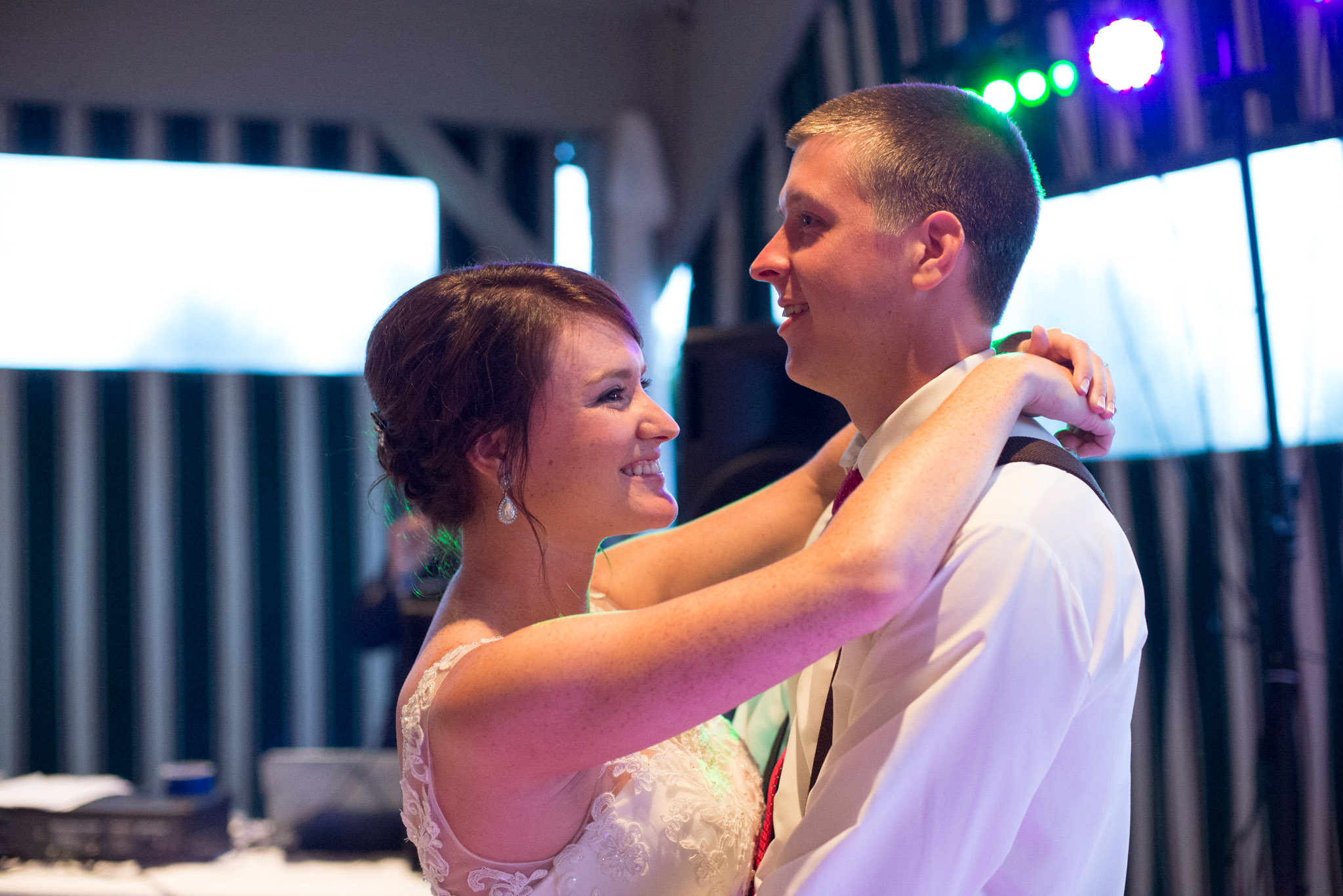 Kyla and Josh Wedding-1905.jpg
