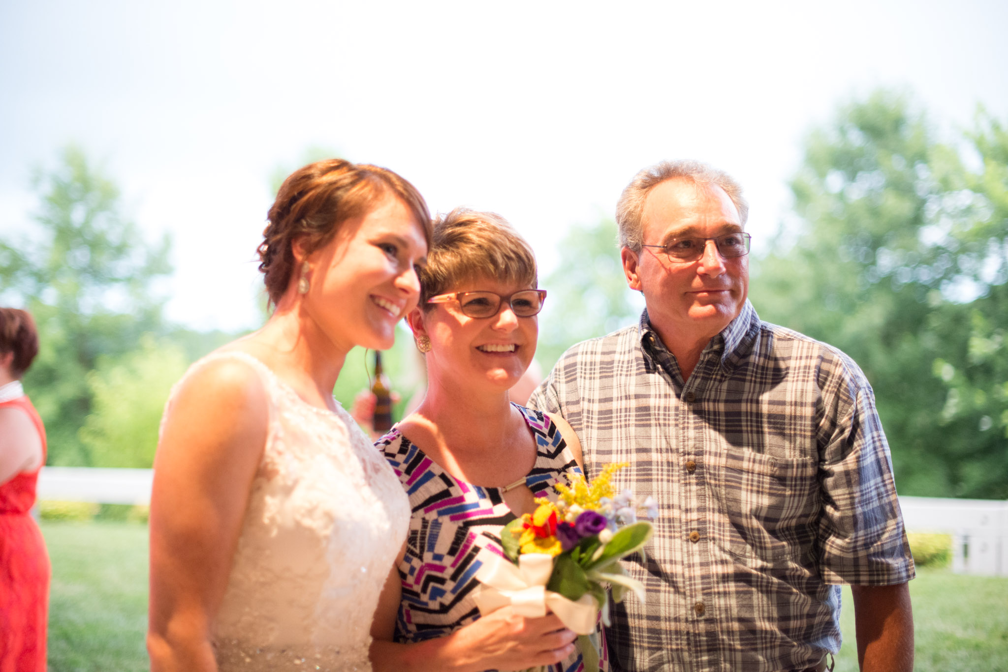 Kyla and Josh Wedding-1923.jpg