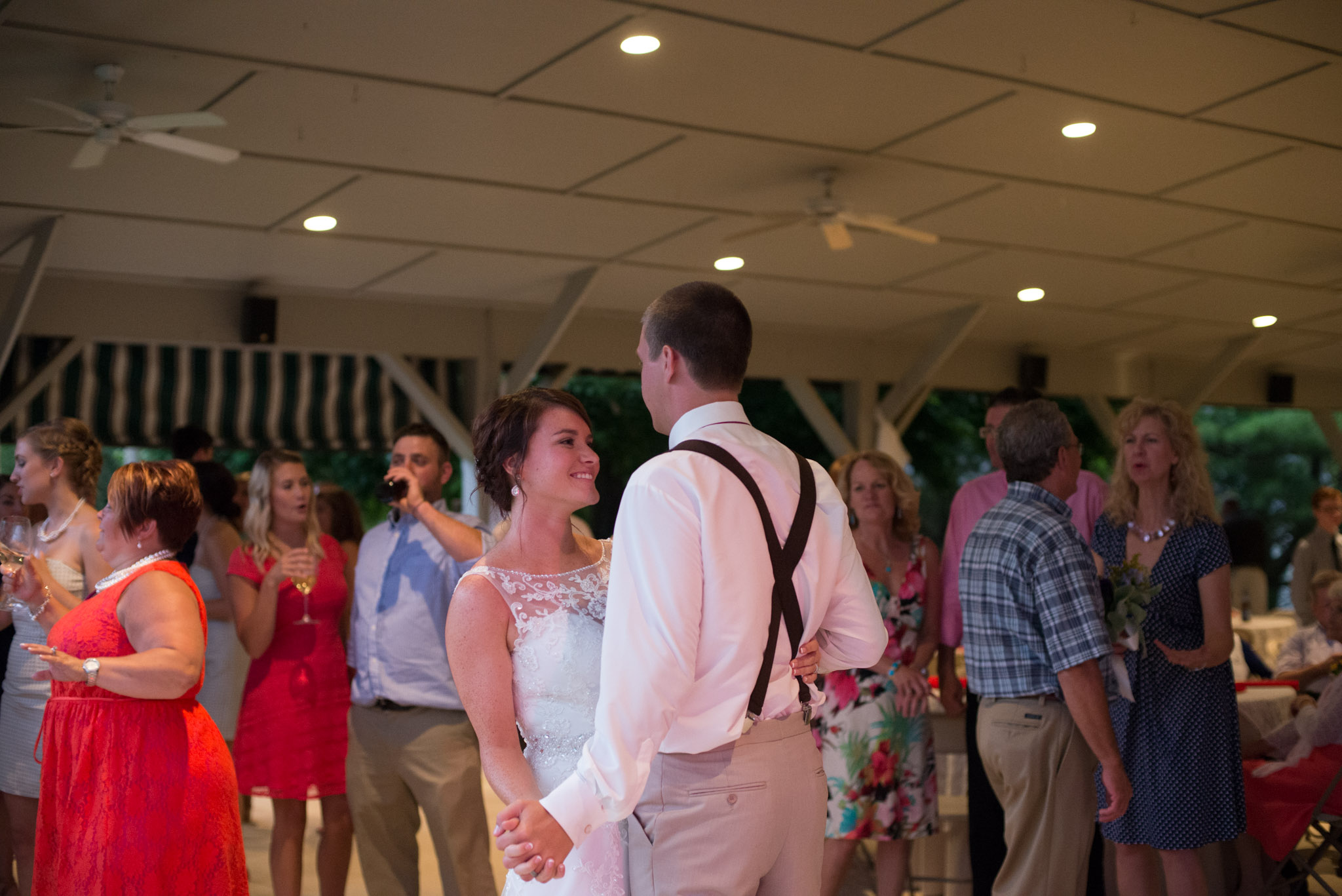 Kyla and Josh Wedding-1928.jpg