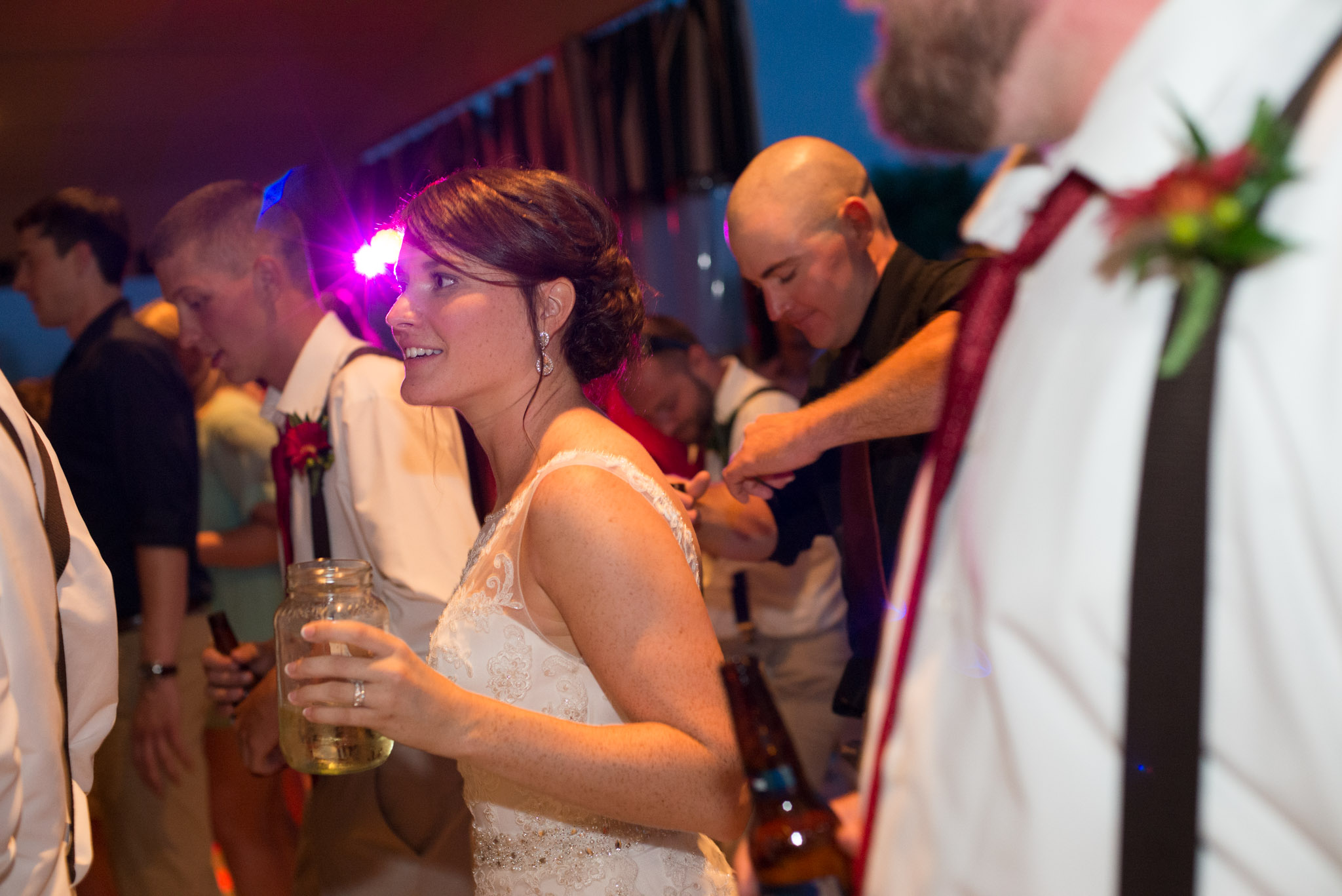 Kyla and Josh Wedding-2014.jpg
