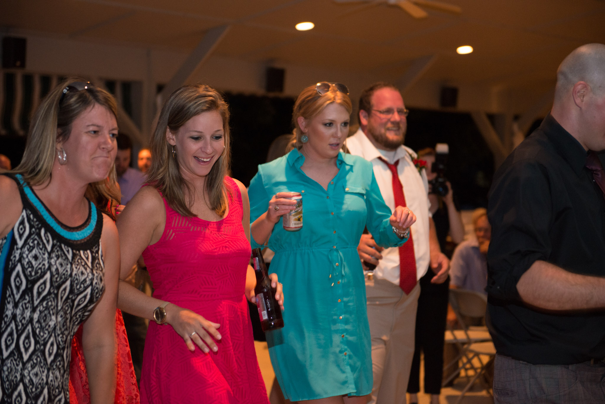 Kyla and Josh Wedding-2015.jpg