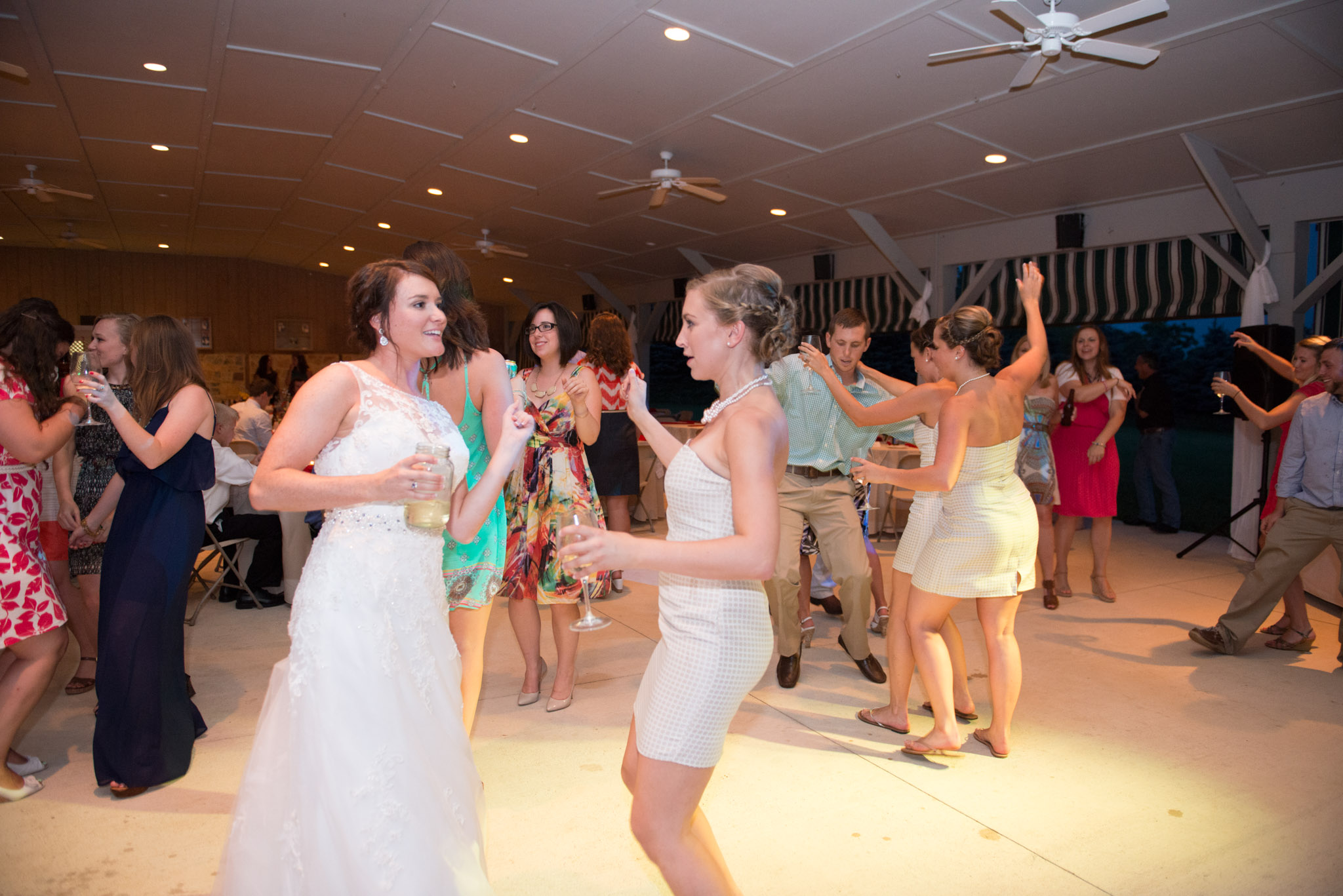Kyla and Josh Wedding-2016.jpg