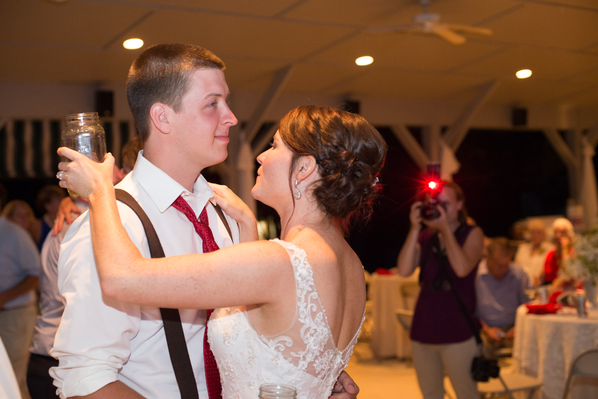 Kyla and Josh Wedding-2026.jpg