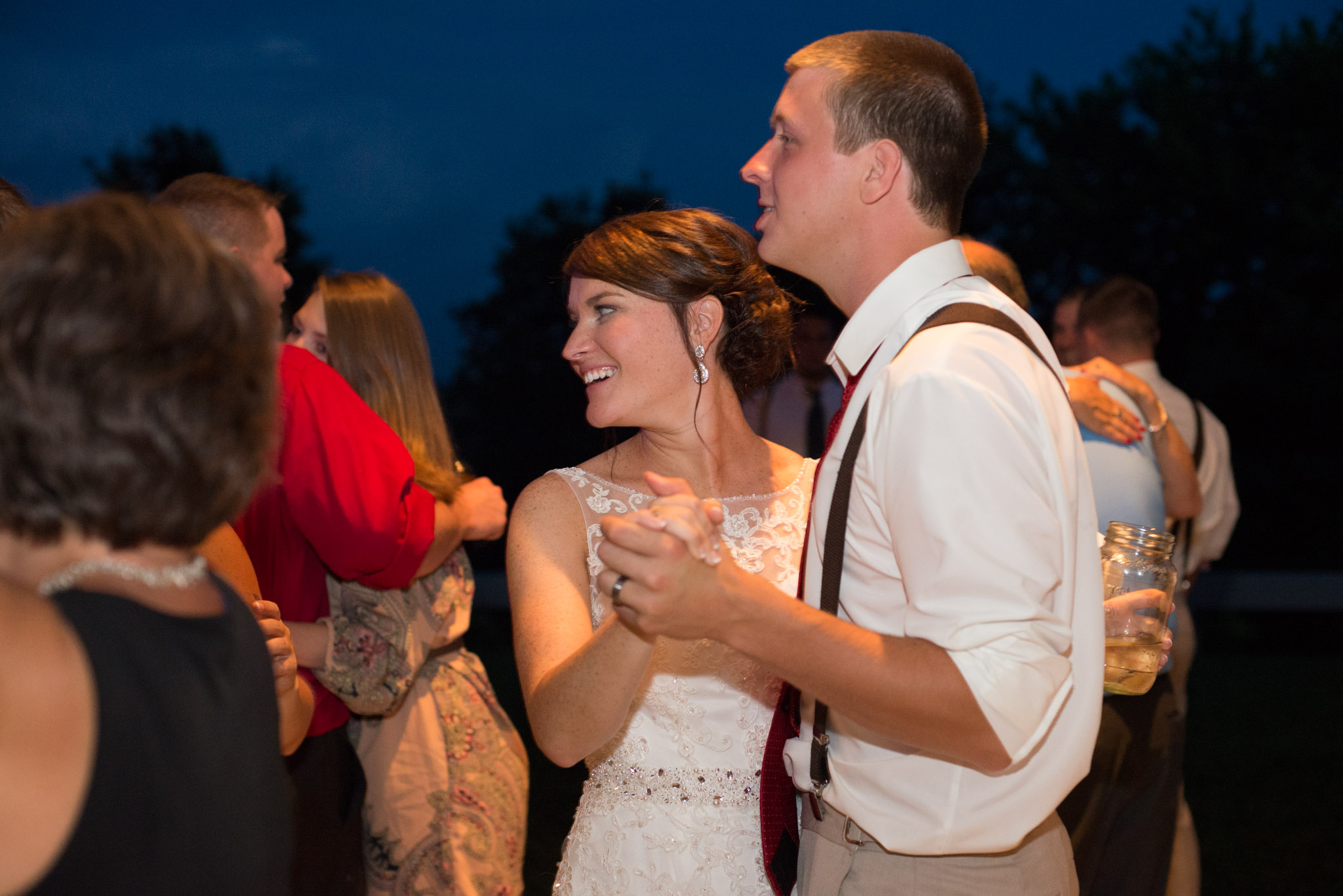 Kyla and Josh Wedding-2056.jpg
