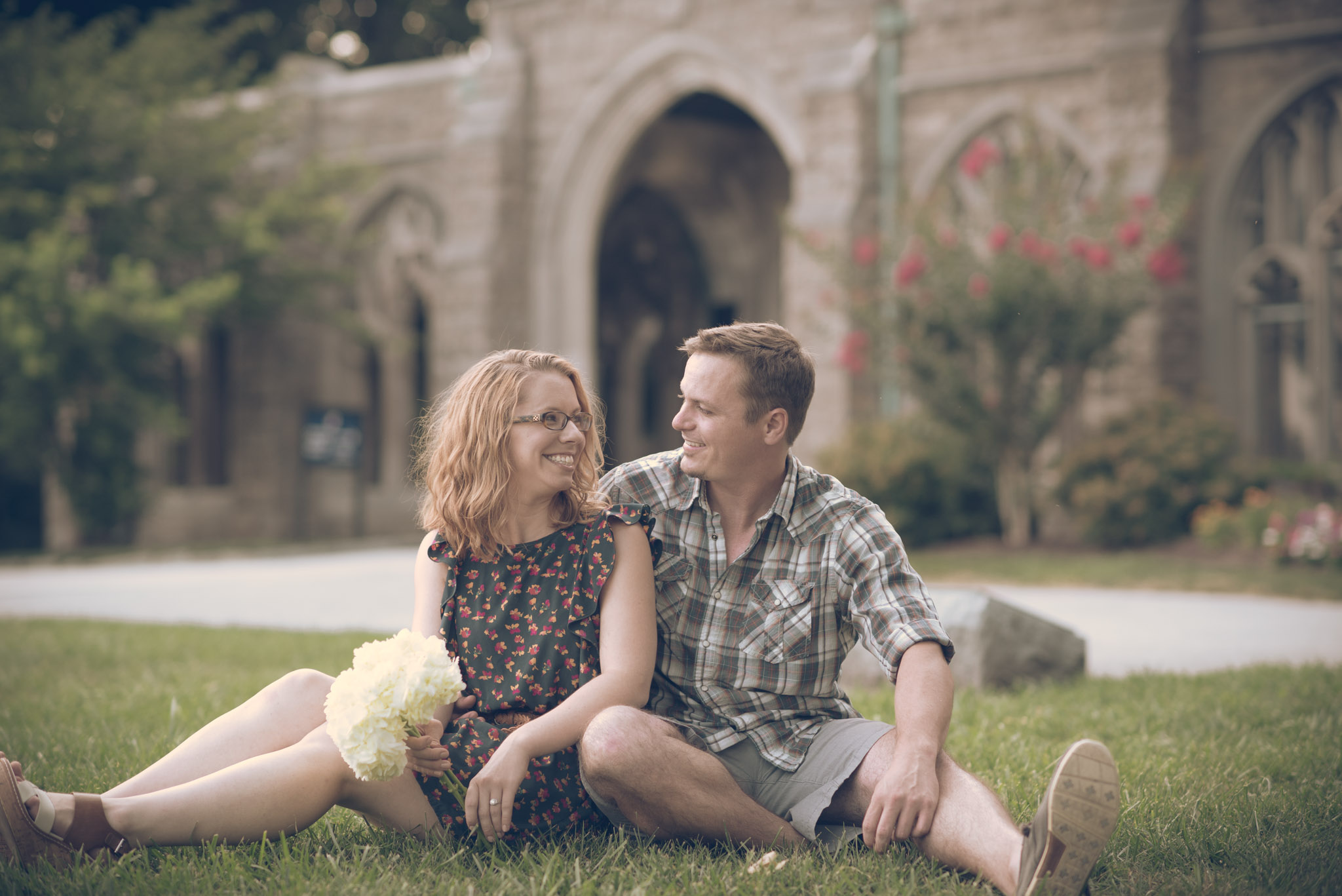 Riley and Zac Engagement-1020.jpg