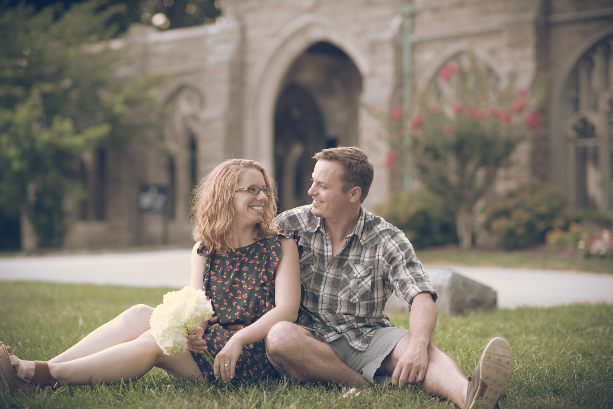 Riley and Zac Engagement-1021.jpg