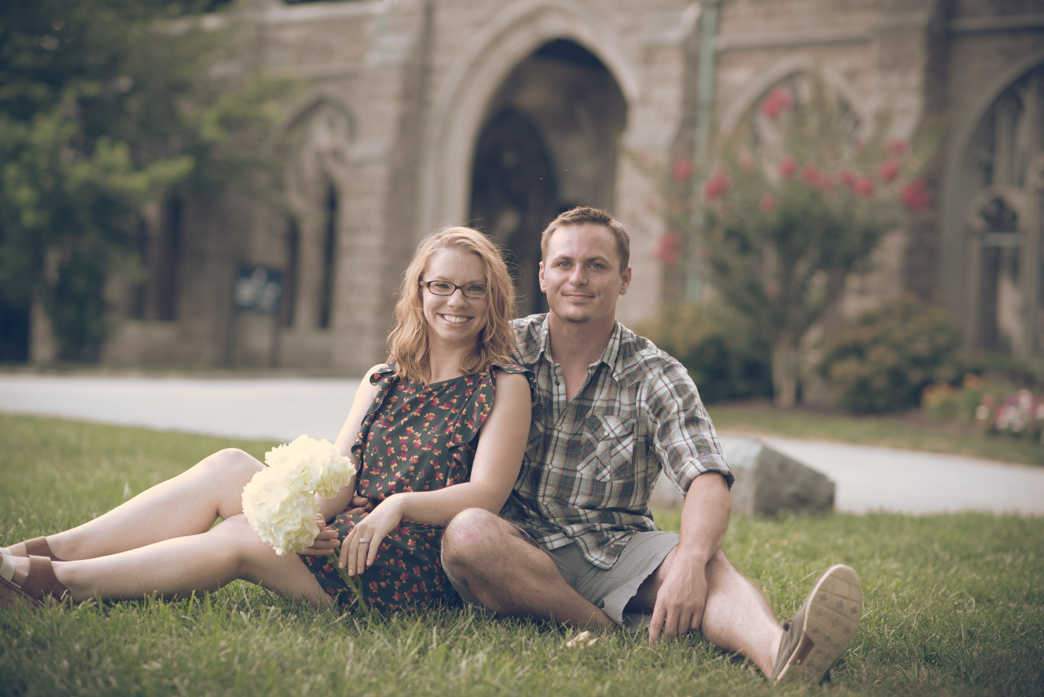 Riley and Zac Engagement-1029.jpg