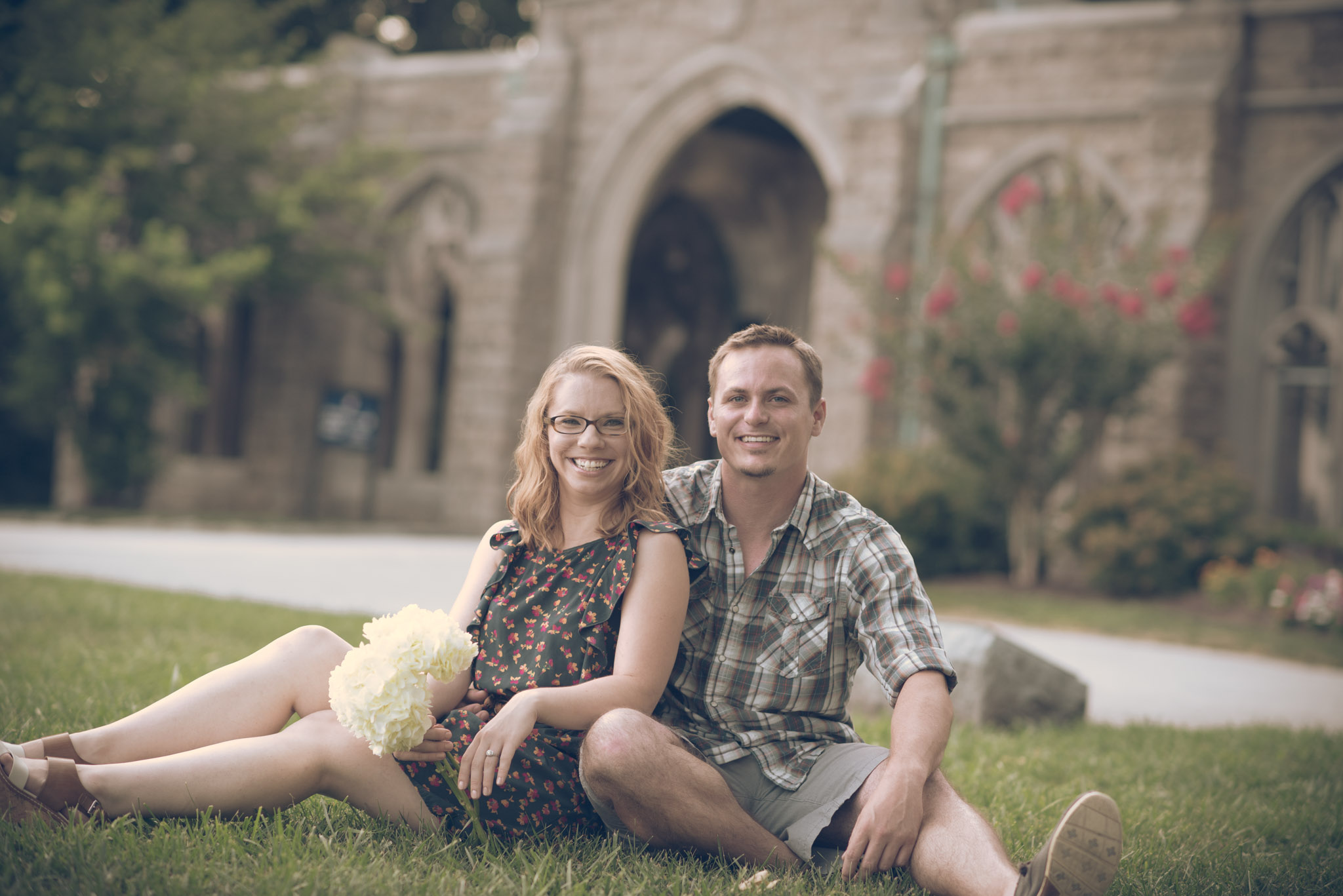Riley and Zac Engagement-1031.jpg