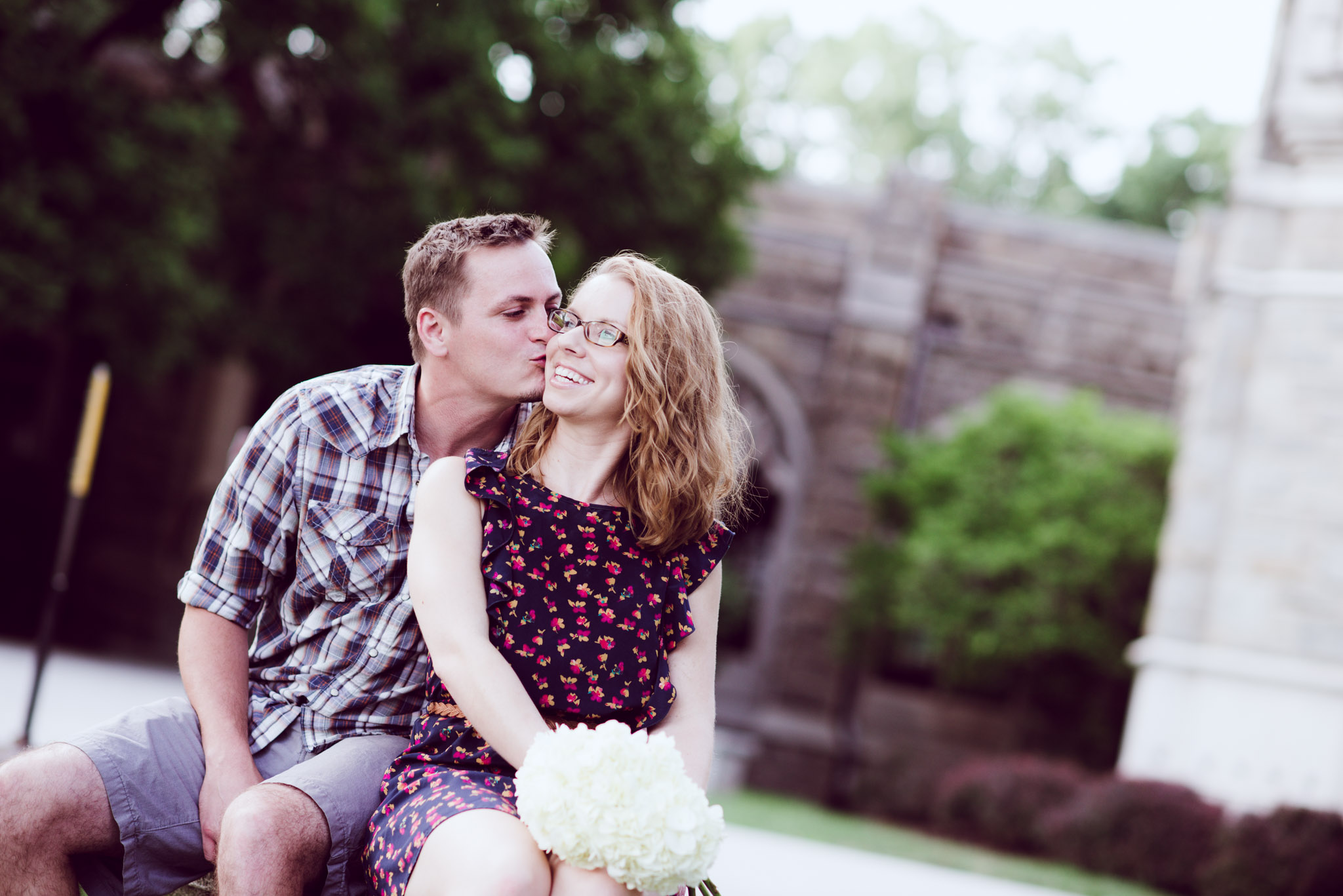 Riley and Zac Engagement-1032.jpg