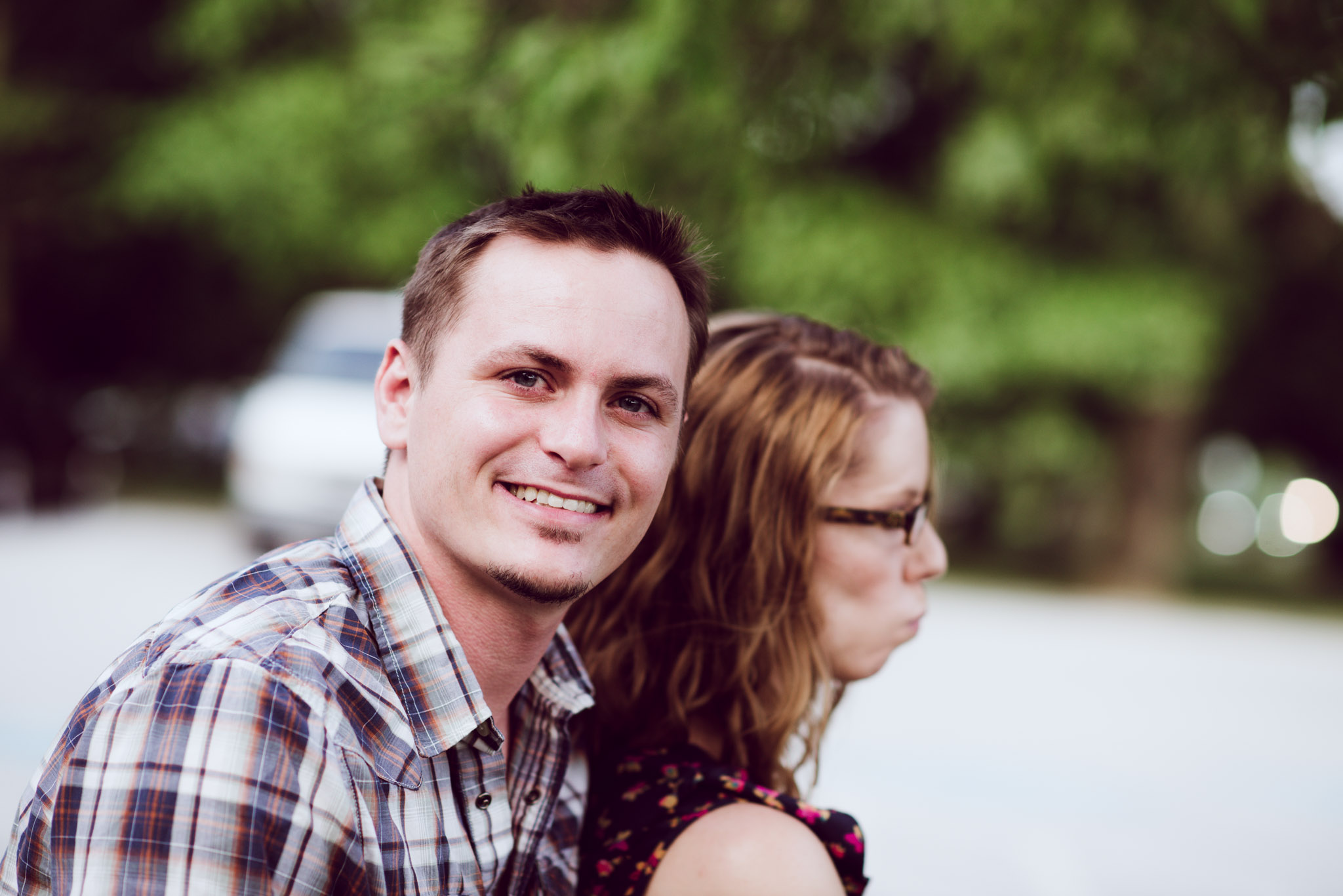 Riley and Zac Engagement-1039.jpg