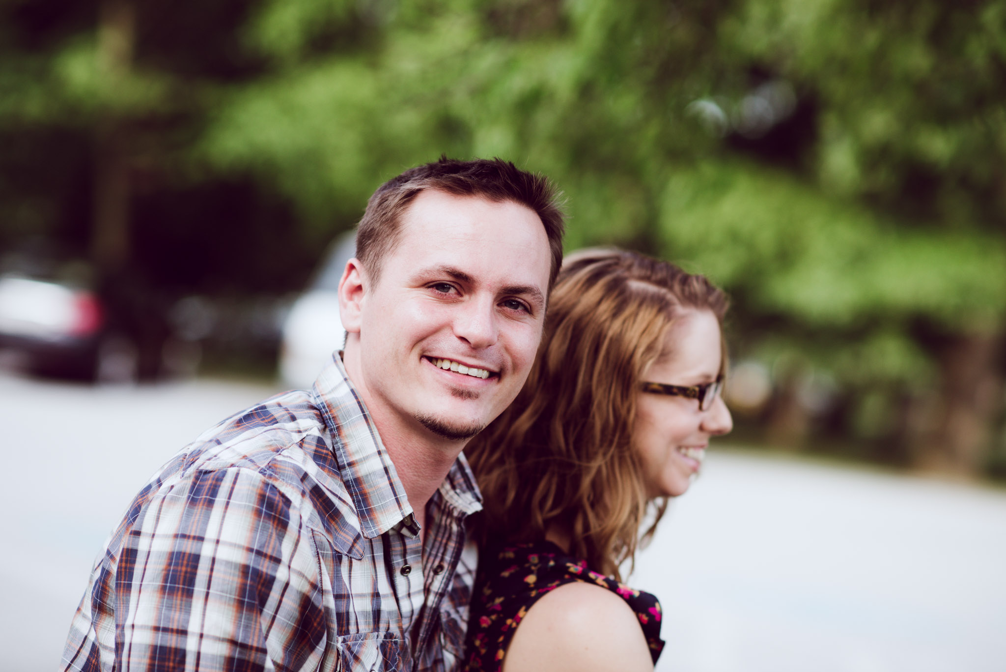 Riley and Zac Engagement-1041.jpg