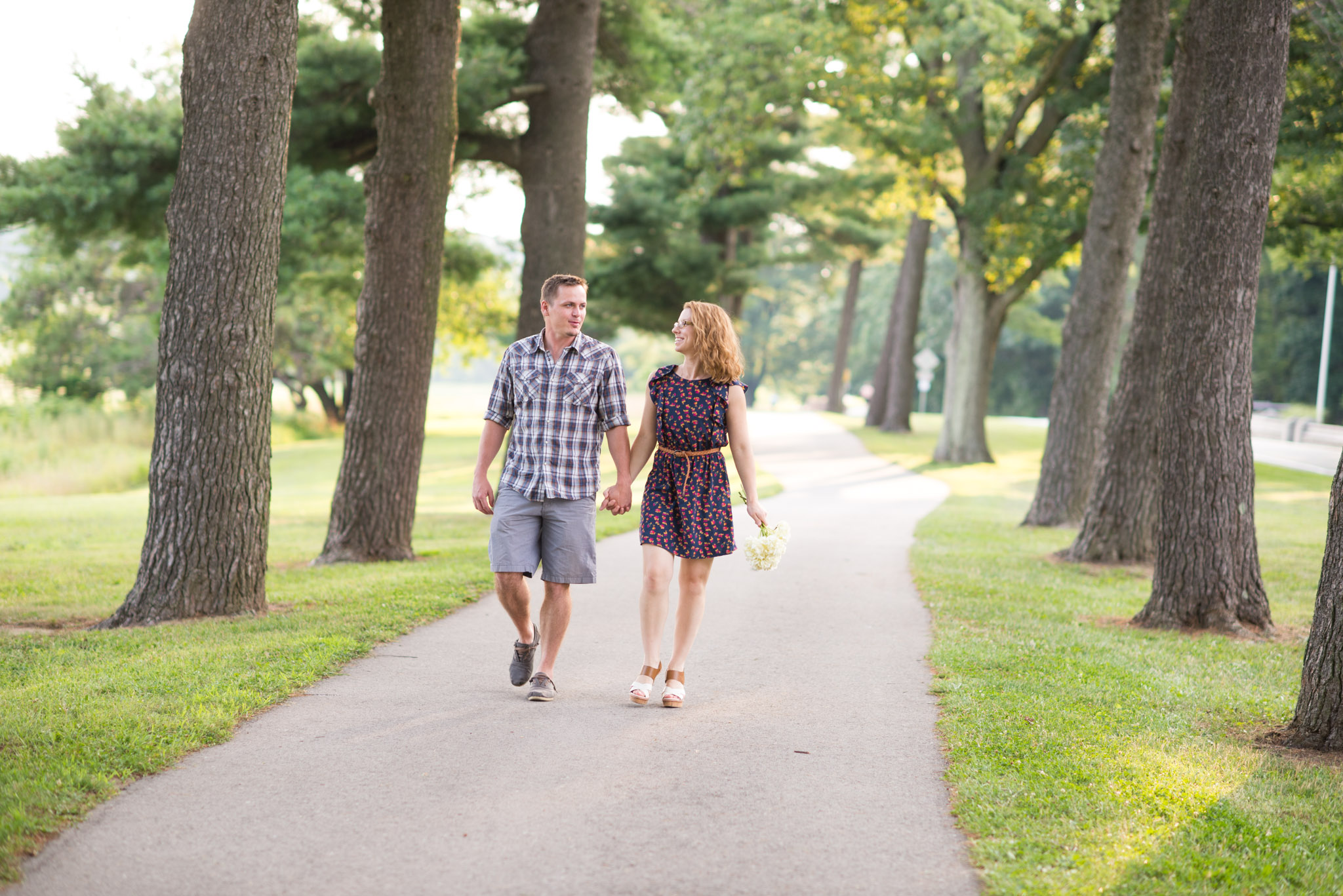 Riley and Zac Engagement-1043.jpg
