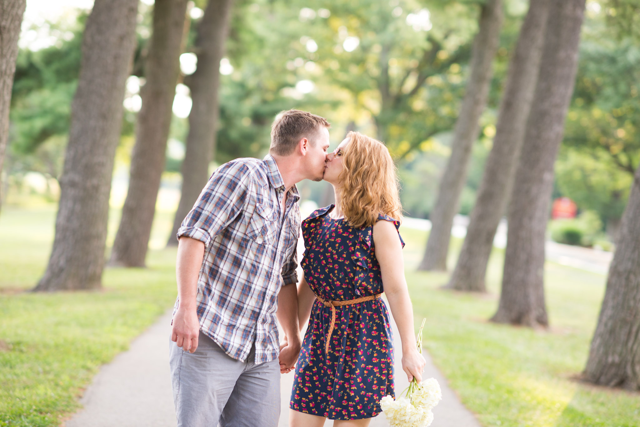 Riley and Zac Engagement-1048.jpg