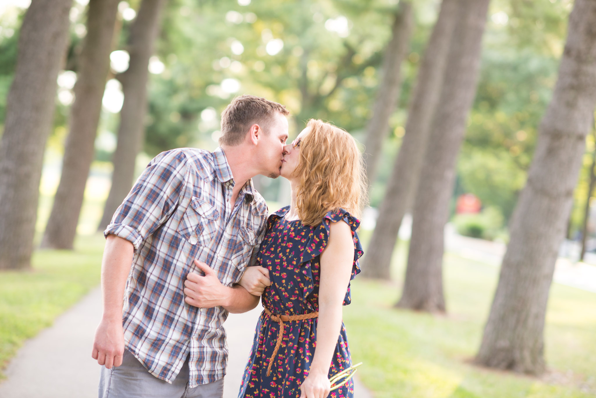 Riley and Zac Engagement-1055.jpg