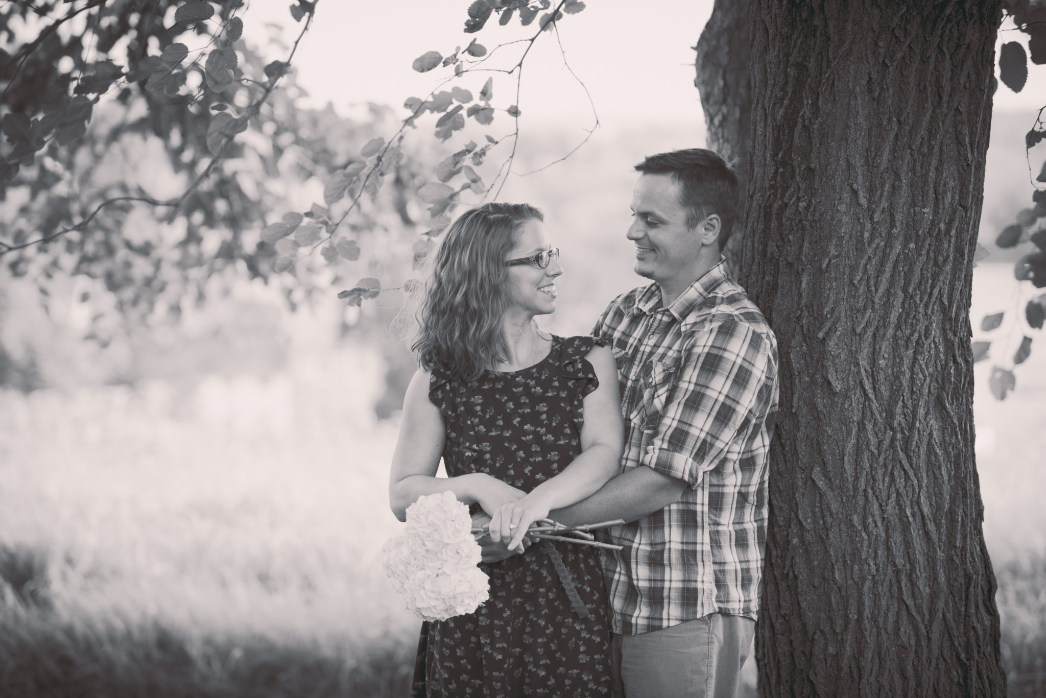 Riley and Zac Engagement-1056.jpg