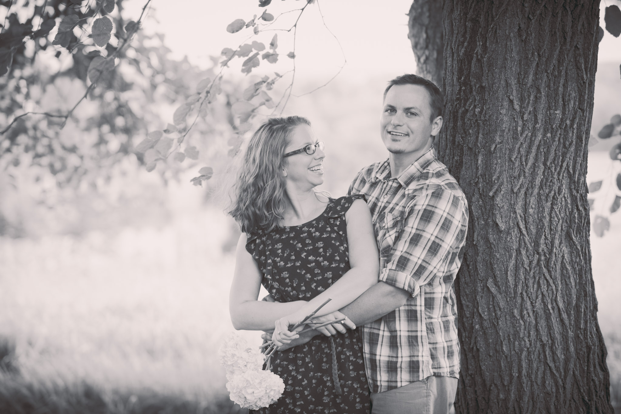 Riley and Zac Engagement-1057.jpg