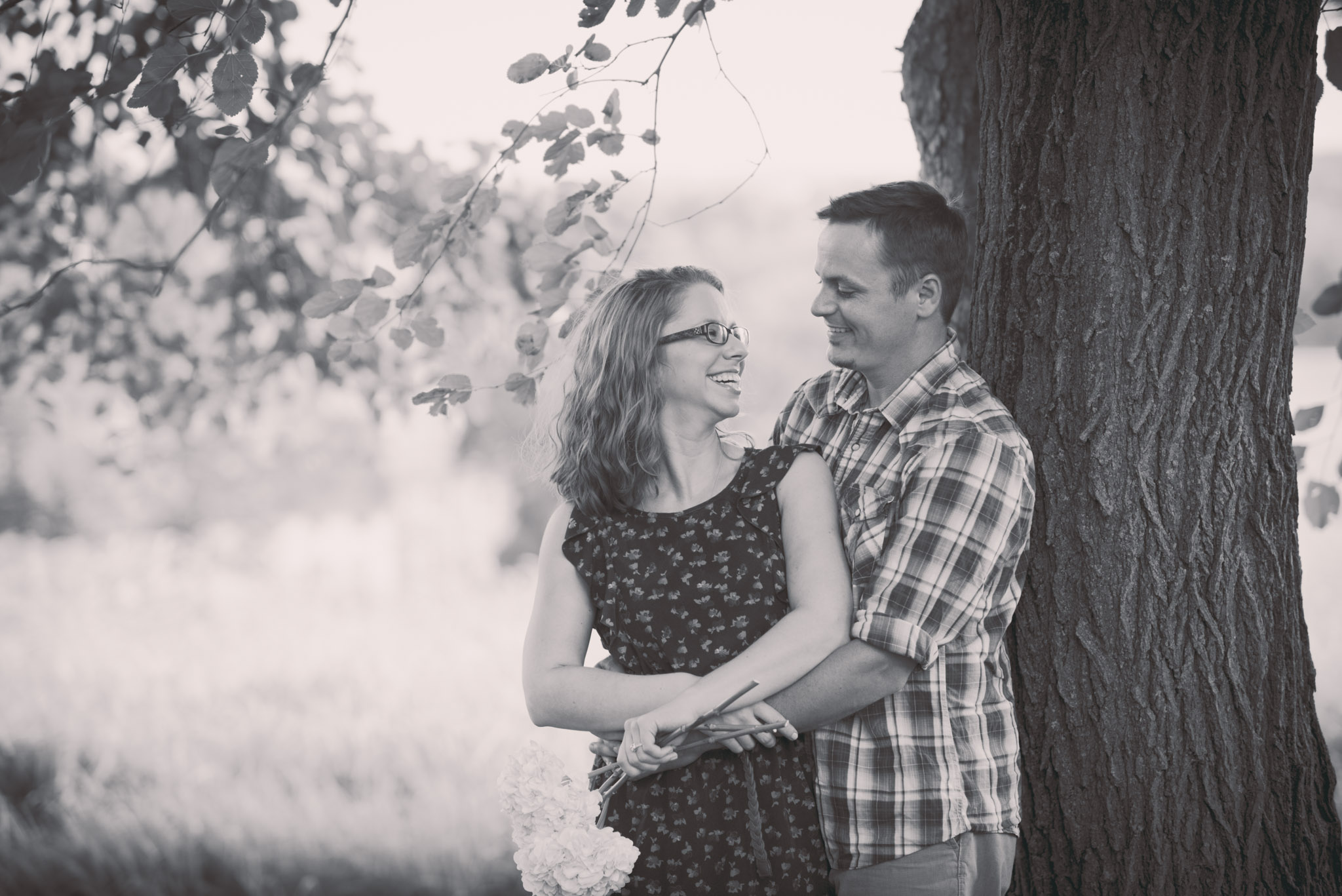Riley and Zac Engagement-1058.jpg