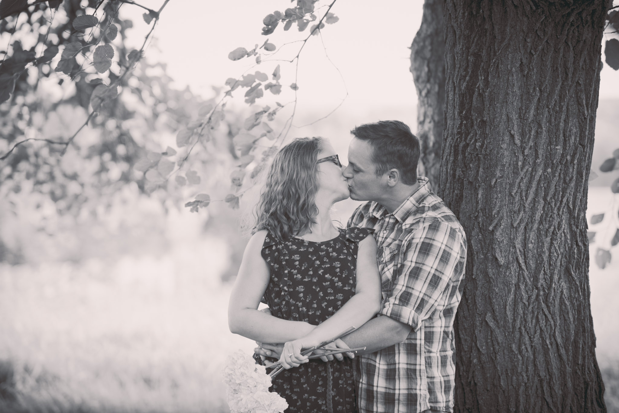 Riley and Zac Engagement-1060.jpg