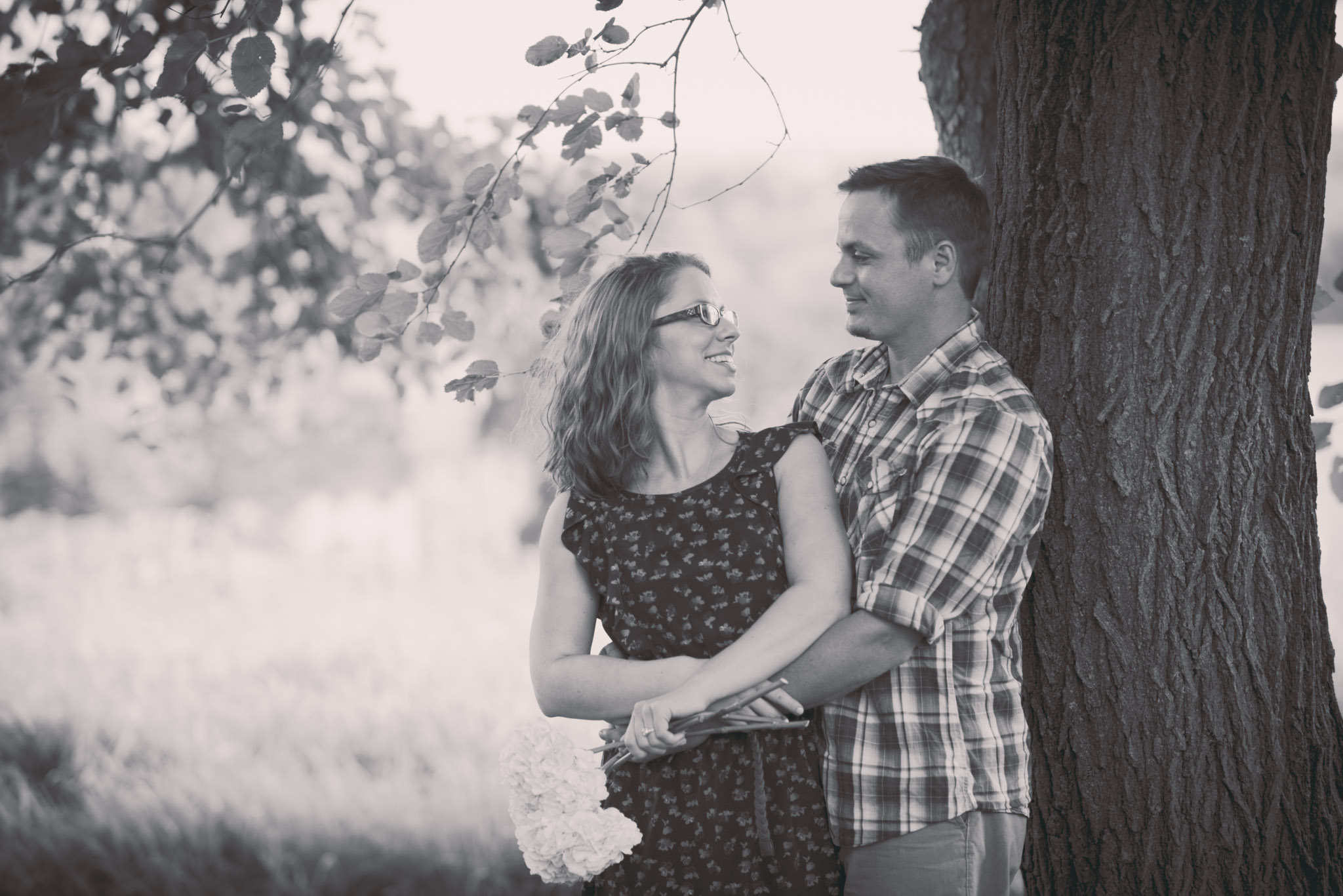 Riley and Zac Engagement-1062.jpg