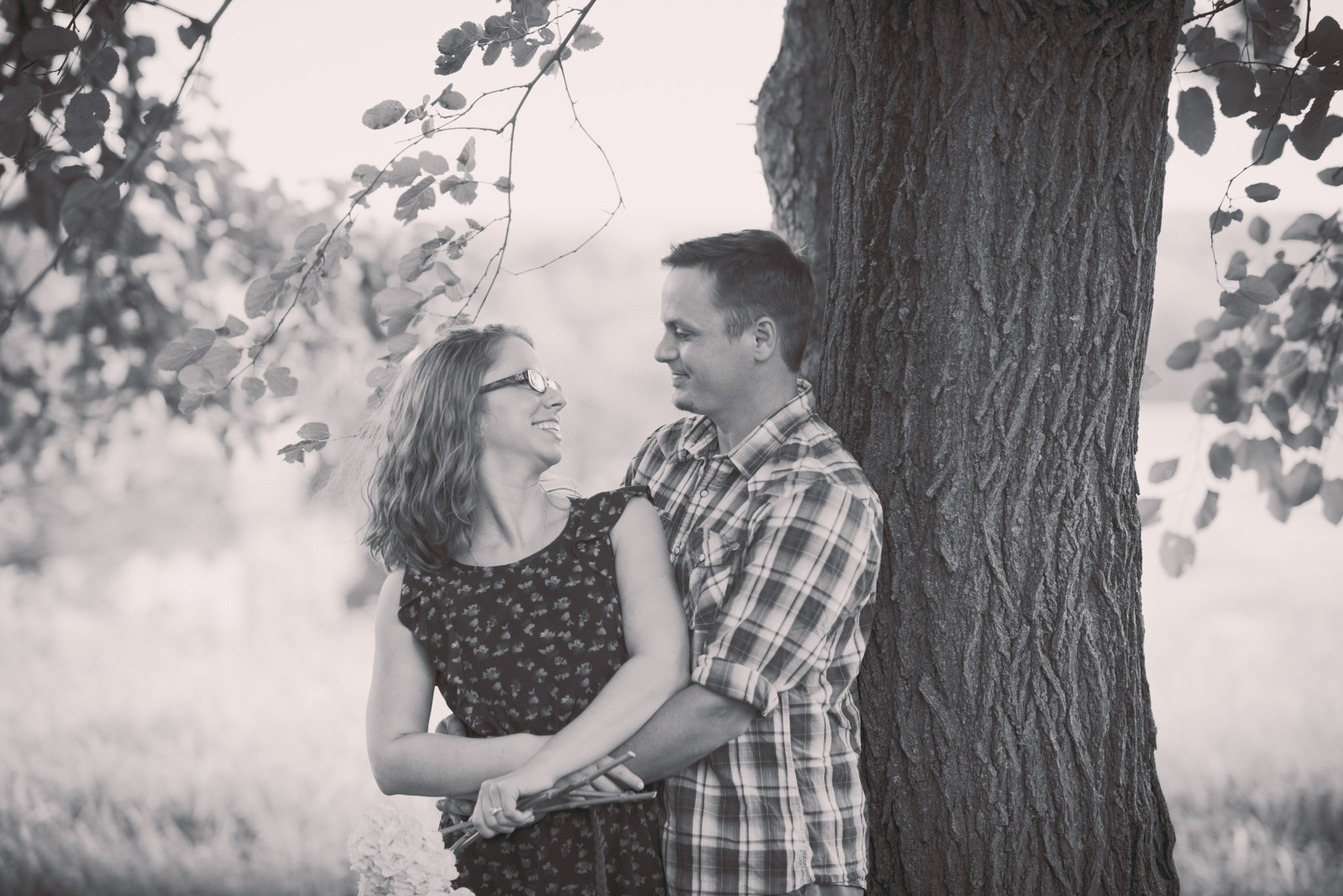 Riley and Zac Engagement-1061.jpg