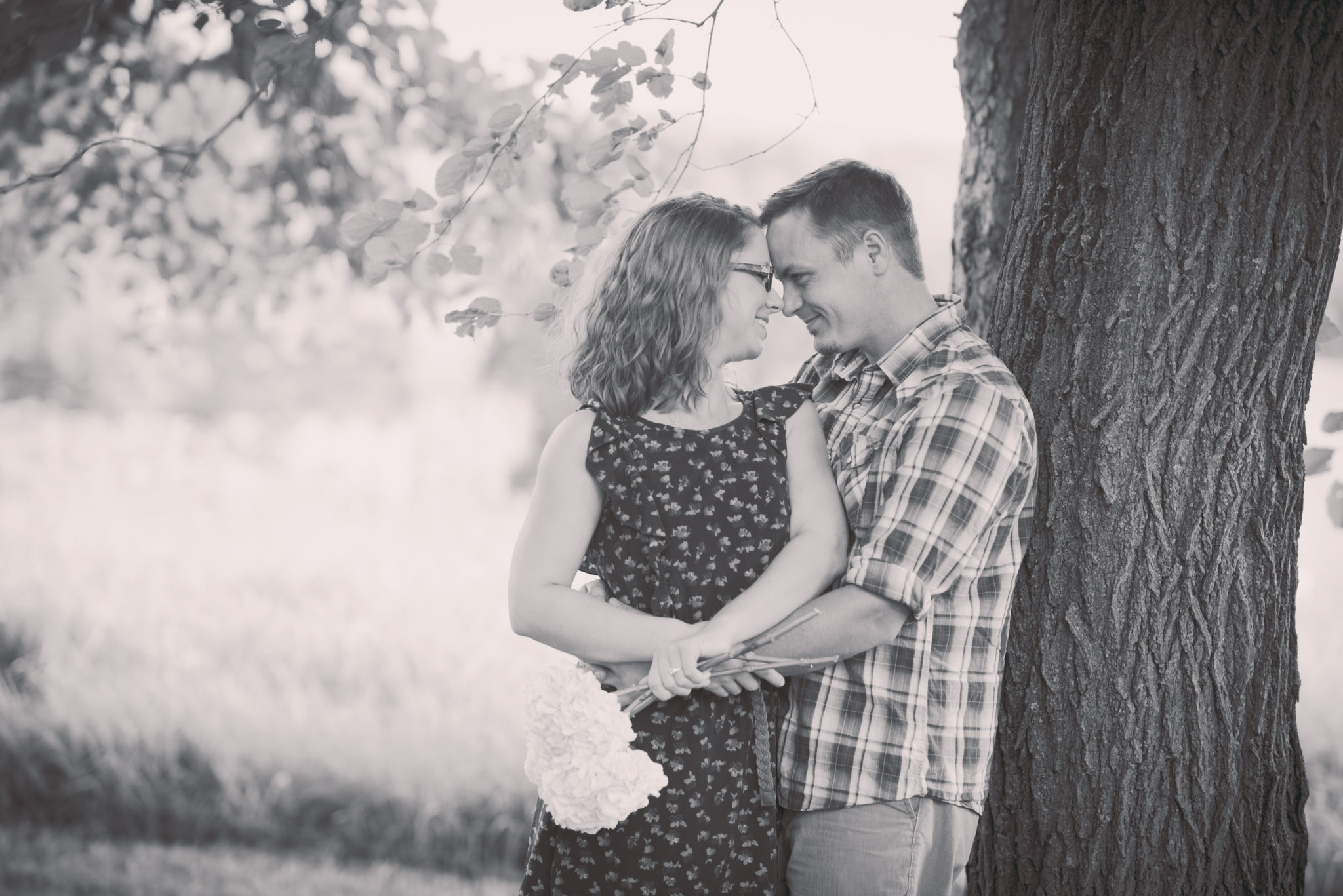 Riley and Zac Engagement-1064.jpg